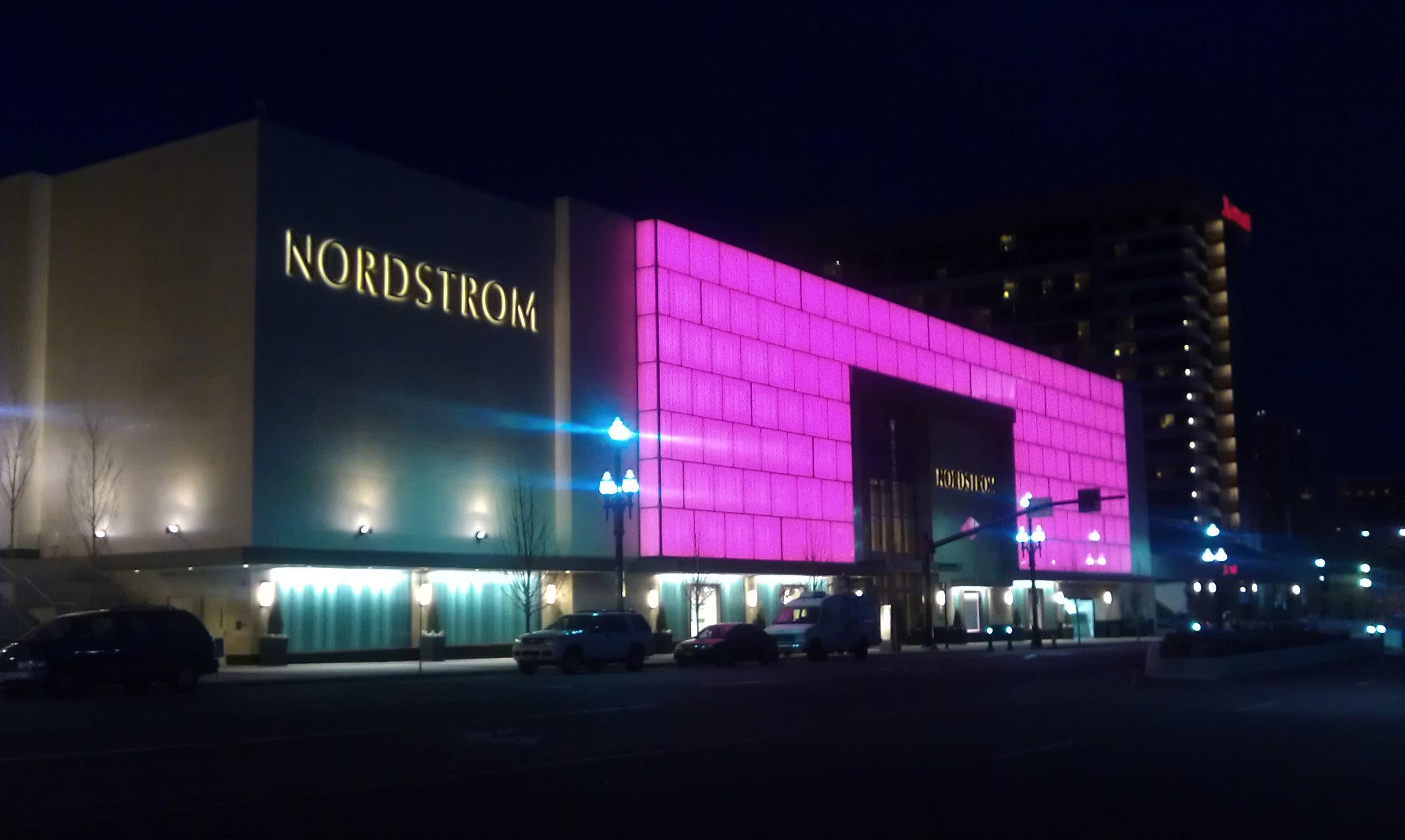 Nordstrom's fuscia.jpg