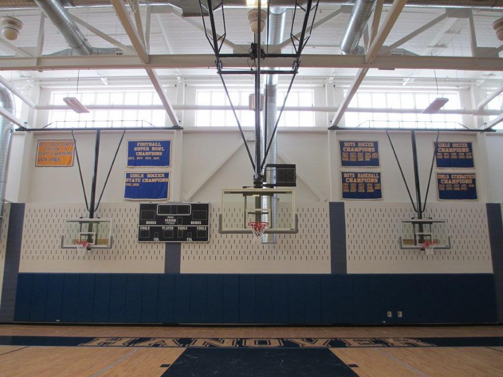 Hanover HS Gym interior.jpg