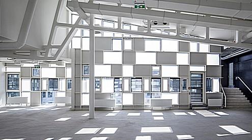 Industrial space 1.jpg