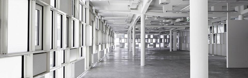 Industrial space 2.jpg