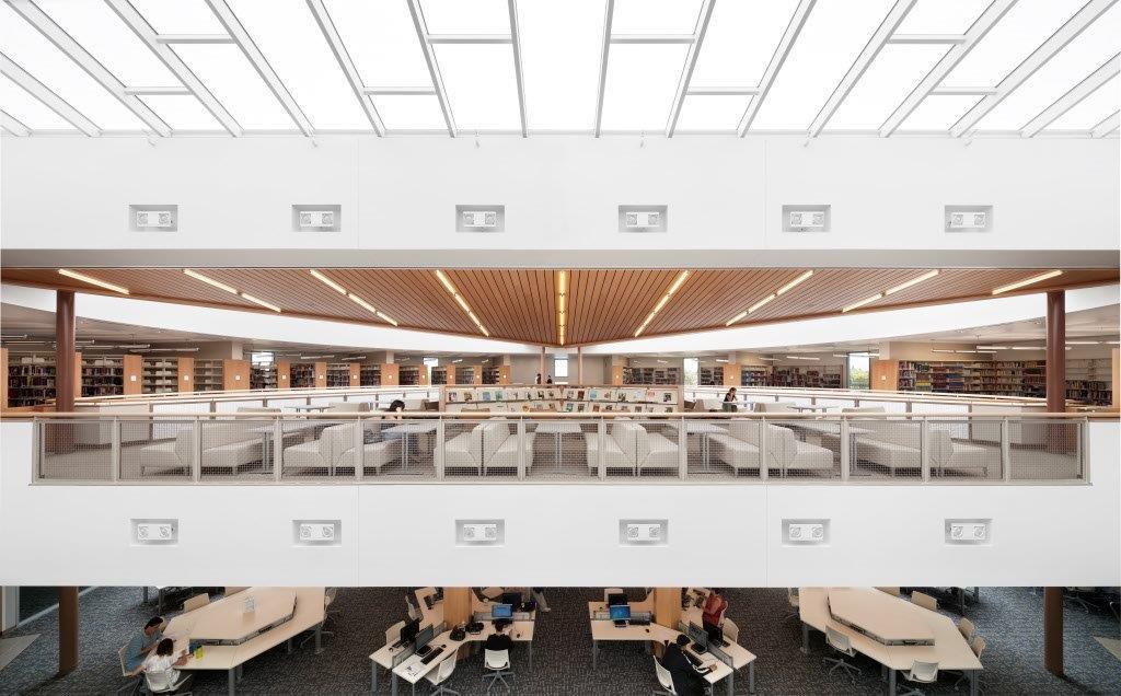 Okalux Oxnard Library.jpg