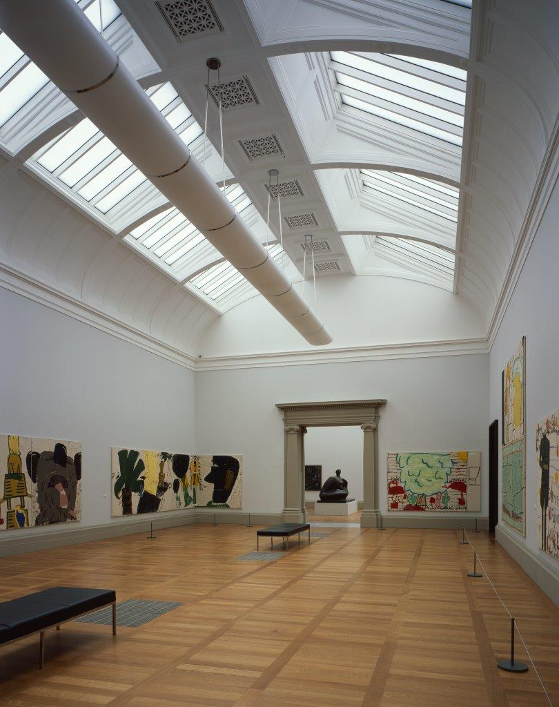 Tate Museum kapilux.jpg