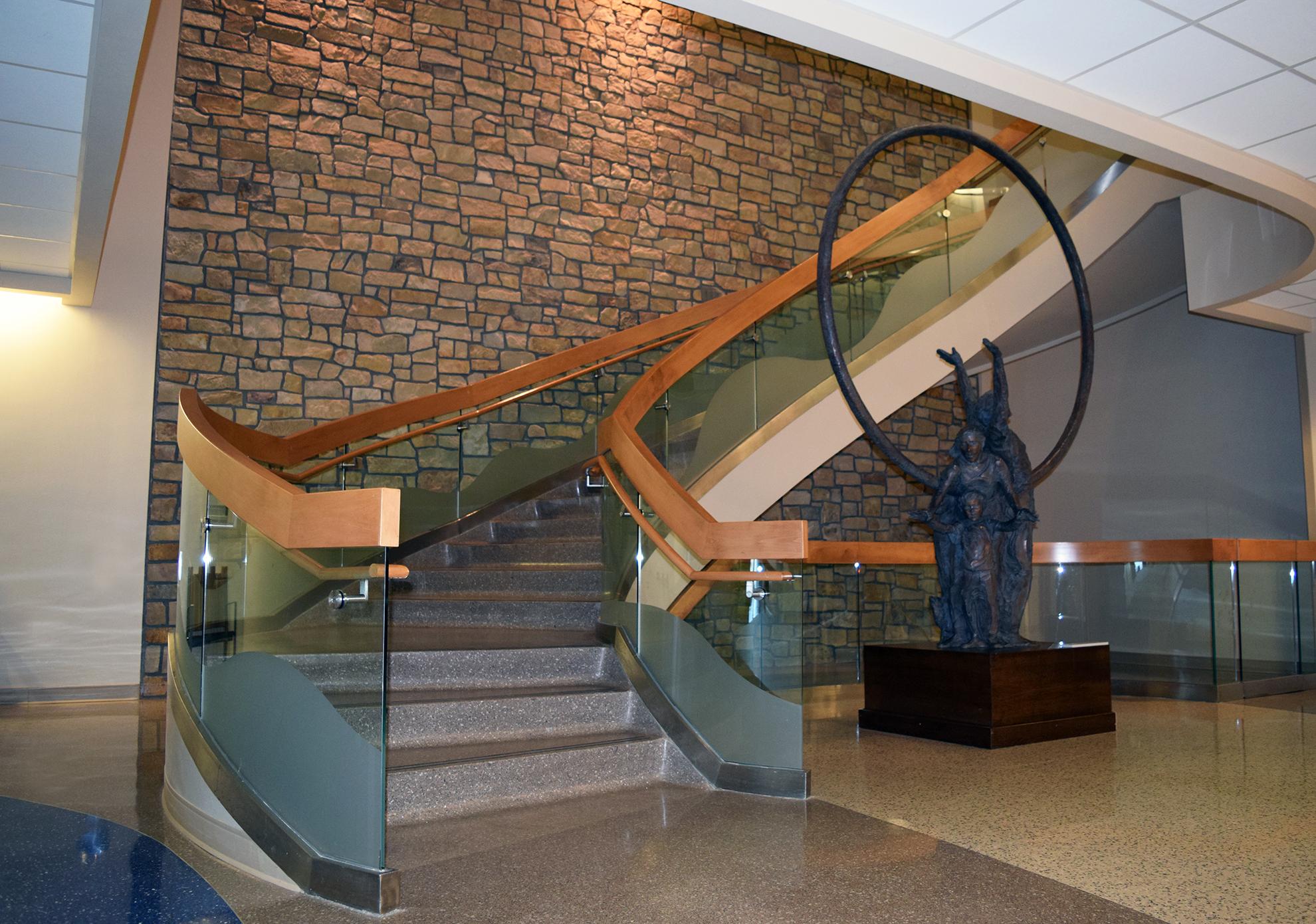 ch_stairfront.jpg