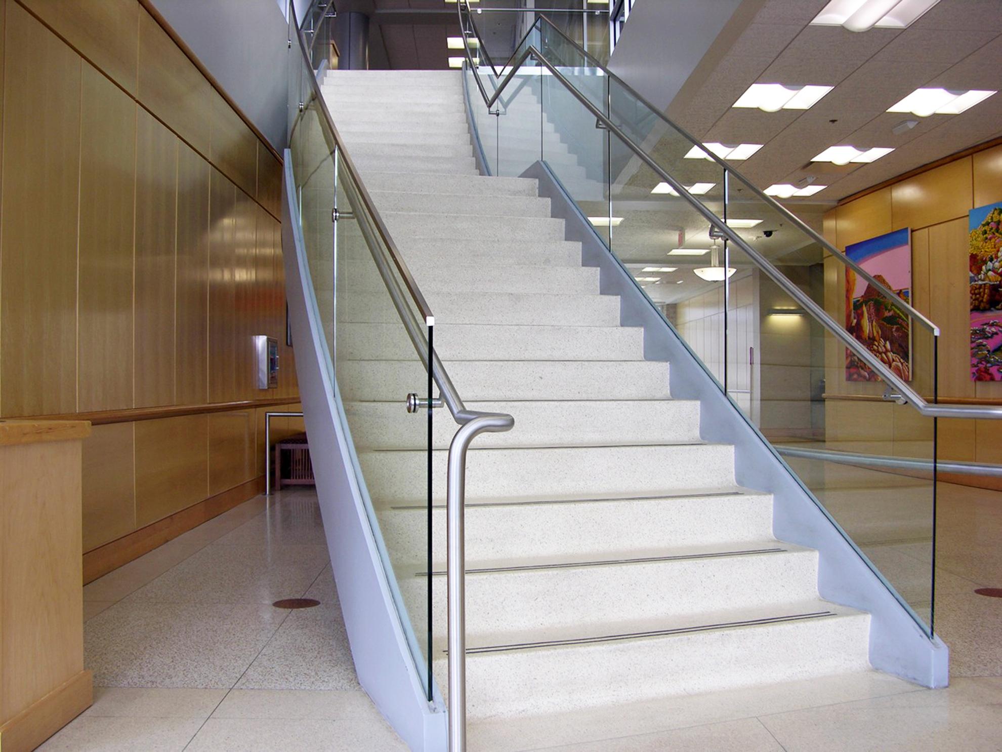 tlc_stairs.jpg