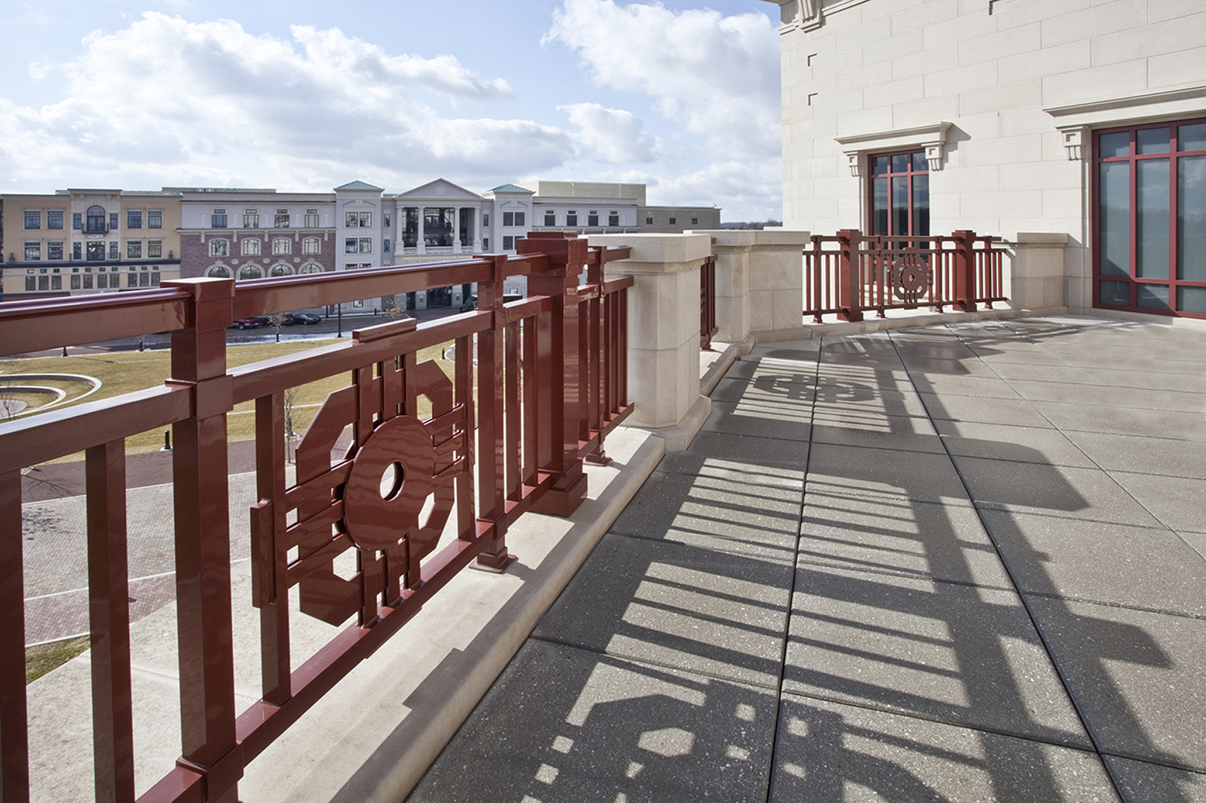 carmel_balconyzoom.jpg
