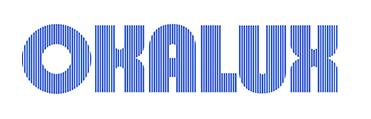 OKALUX_logo.png