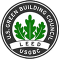 Featured Systems U.S. Green Council