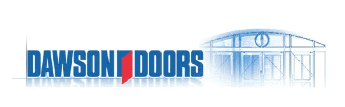 Dawson+Doors.jpg