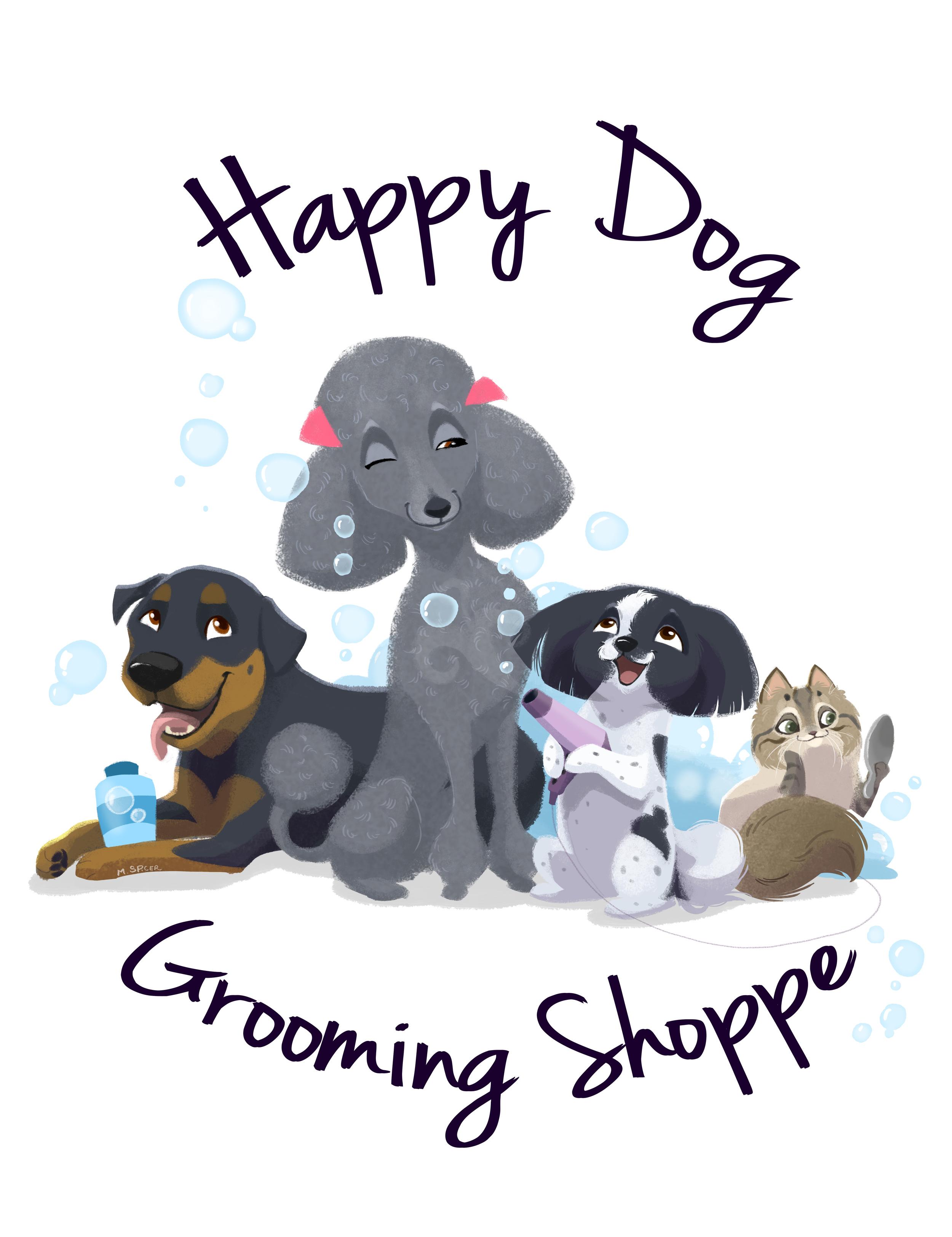 HappyDogGroomingShoppeLogo2.jpg
