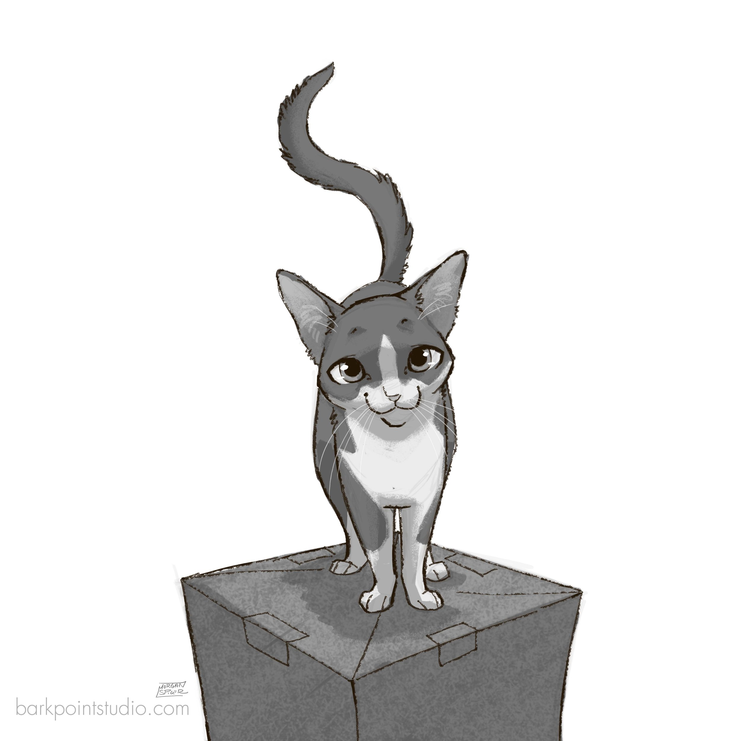 Louisa_JuniorTheKitty_Sketch2018_.jpg