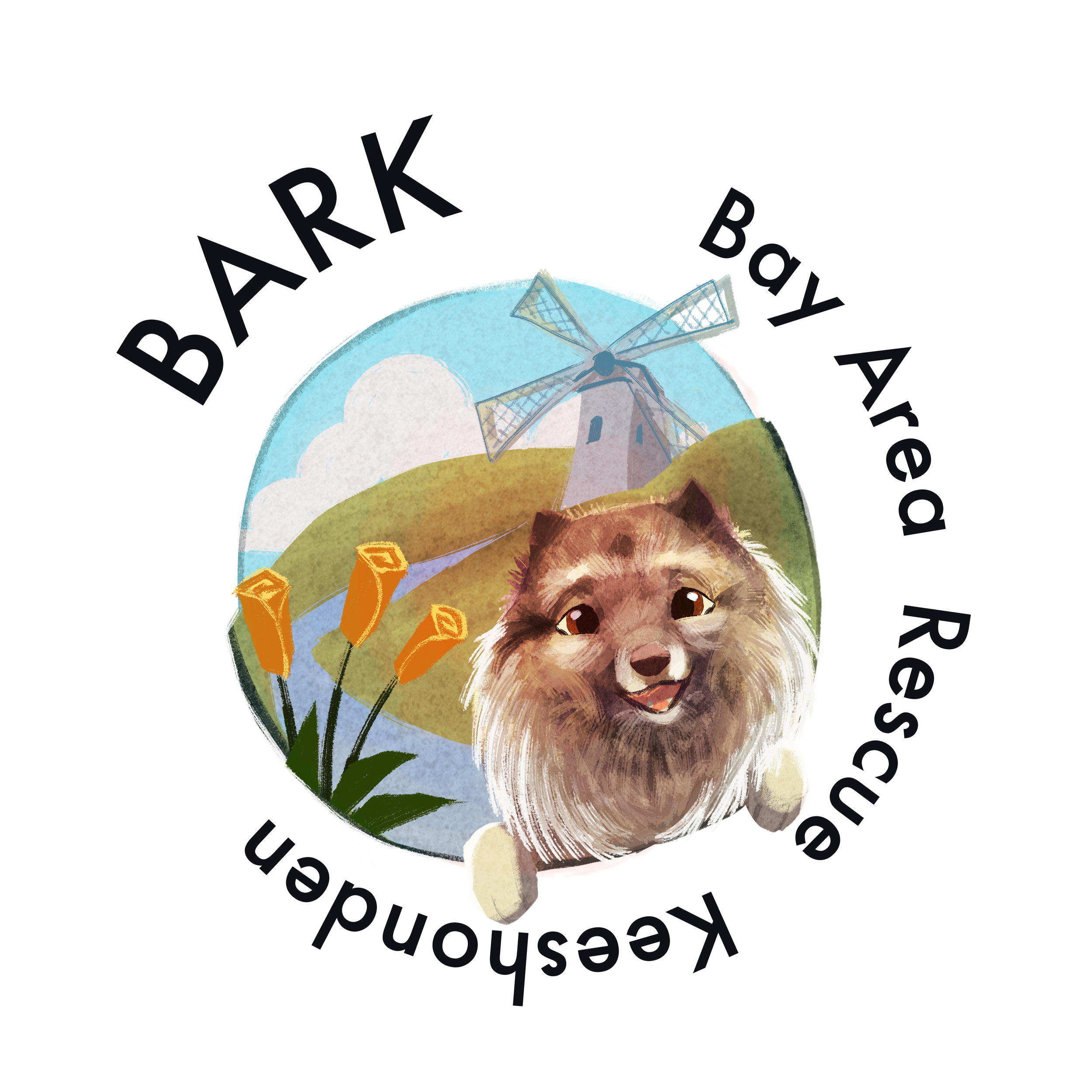 BARK_Rescue_Logo_v2.jpg