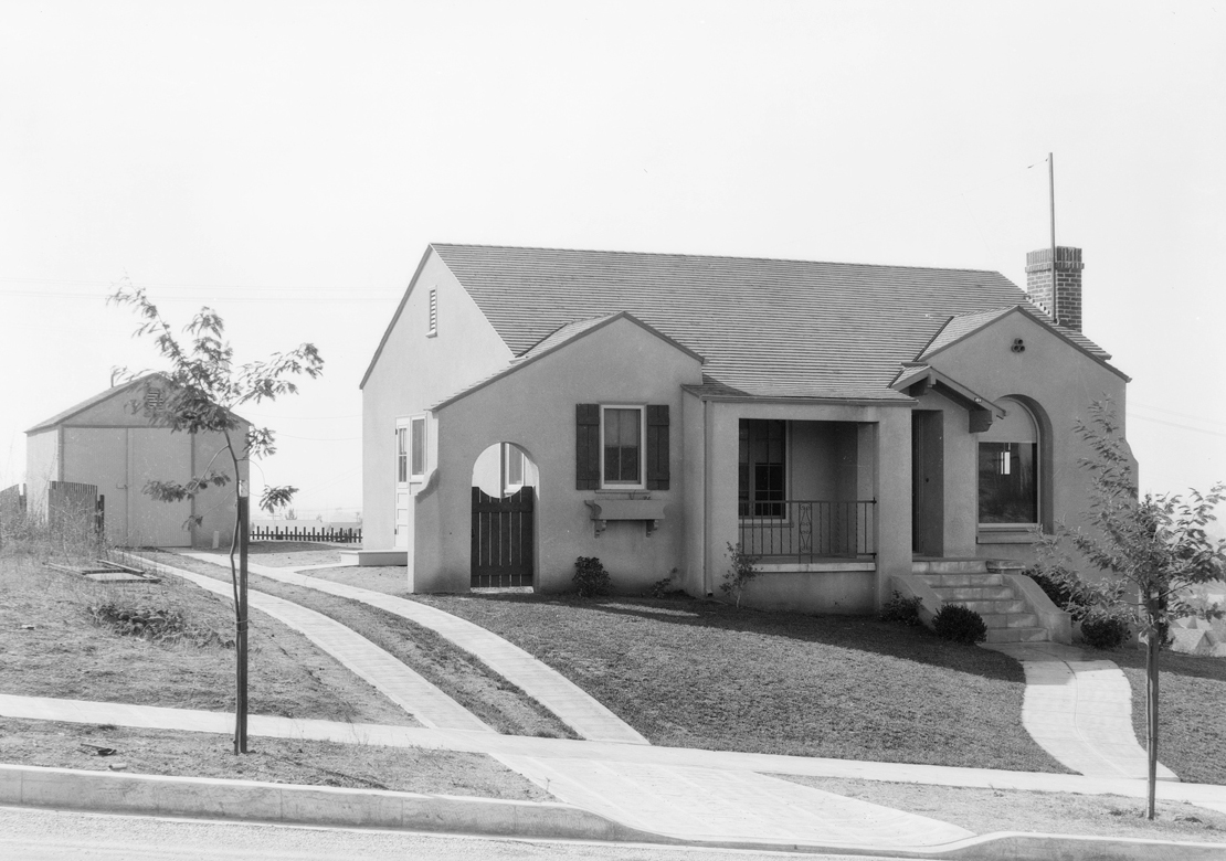 Homes_in_View_Park__View_Heights_Los_Angeles_CA_1928_image_1.jpg