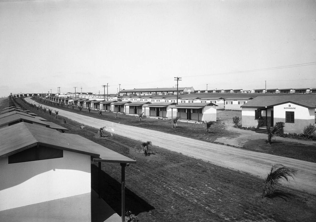 Olympic_Villiage_View_ParkWindsor_Hillss_CA_1932_image_1.jpg