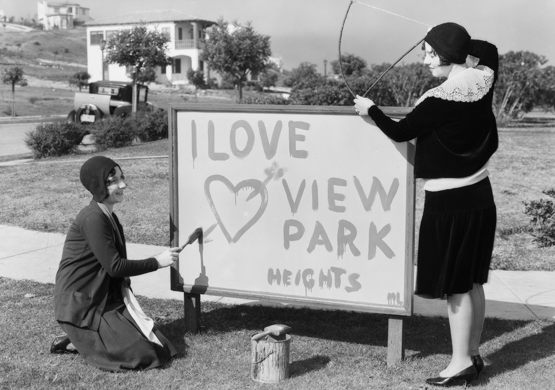 Shots_at_View_Park_Seville_home_Los_Angeles_CA_1930_image_3.jpg