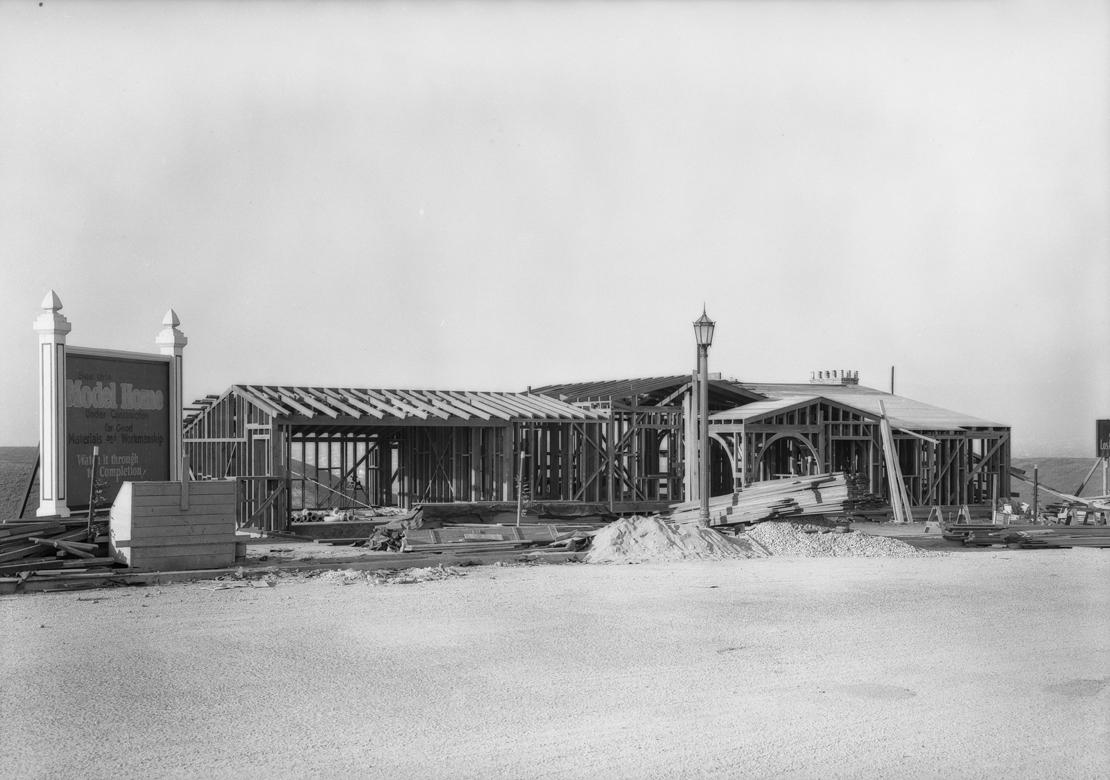 View_Park_home_Los_Angeles_CA_1928_image_1.jpg