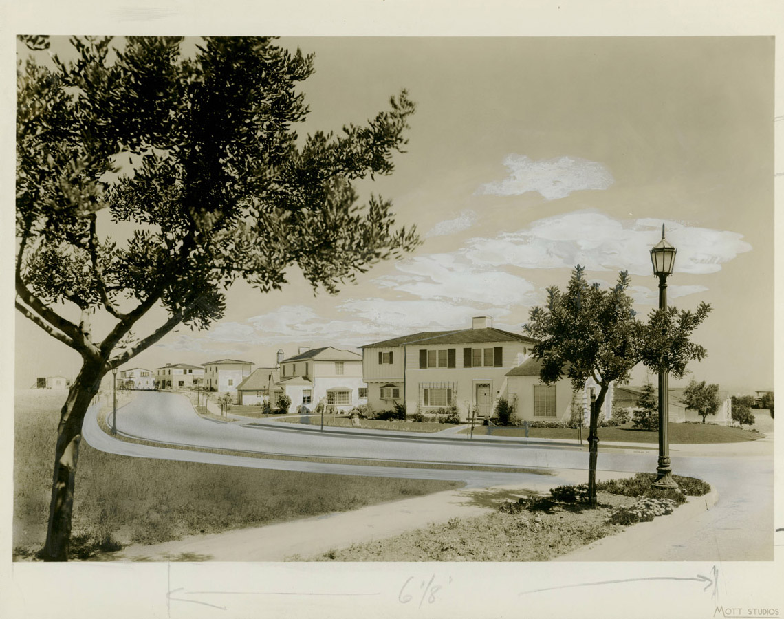 Houses_on_the_3700_block_of_Northland_Drive_at_Homeway_Drive.jpg
