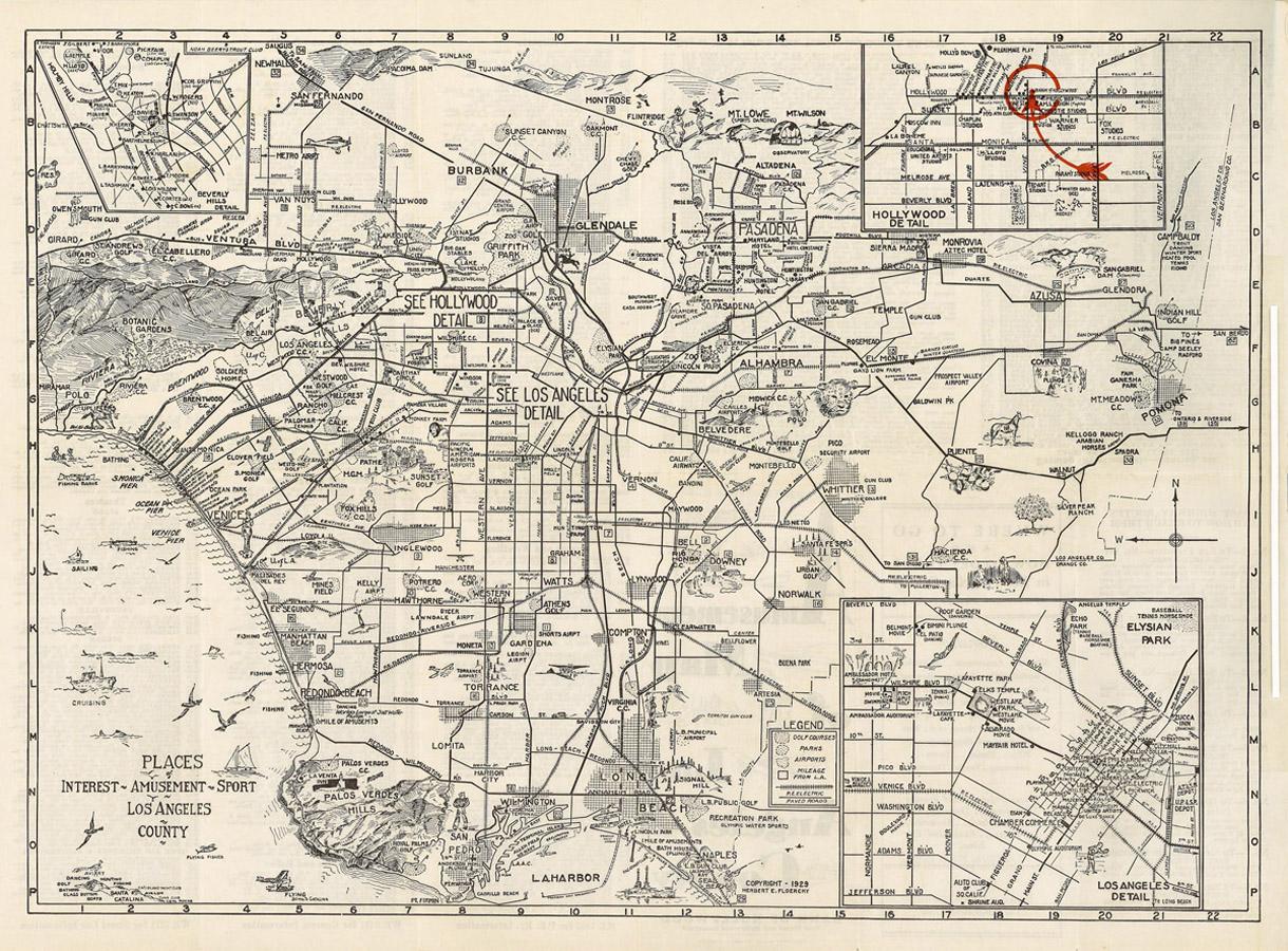 map0030.jpg
