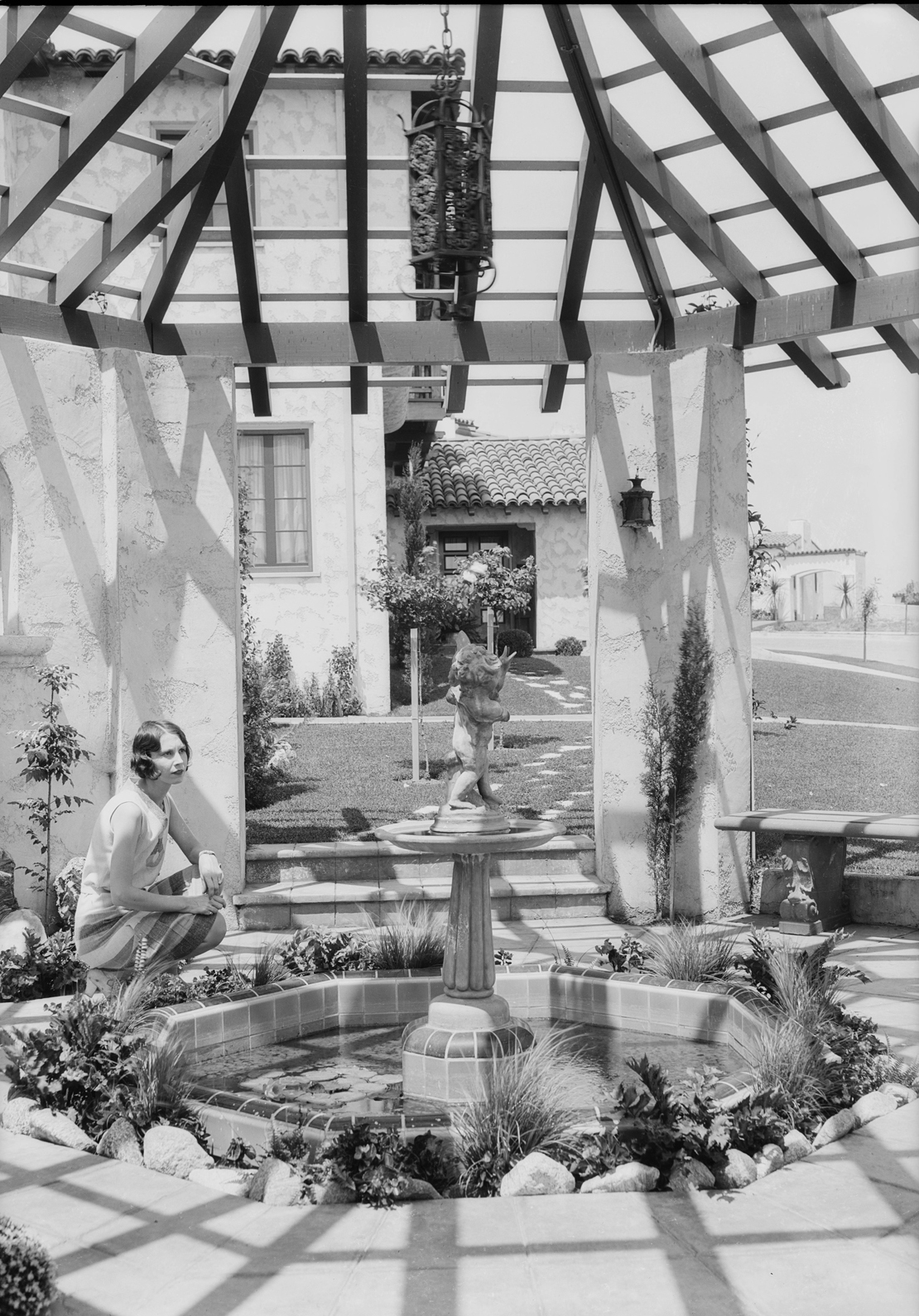 Peyolas_etc_in_View_Park_Southern_California_Los_Angeles_CA_1929_image_5.jpg