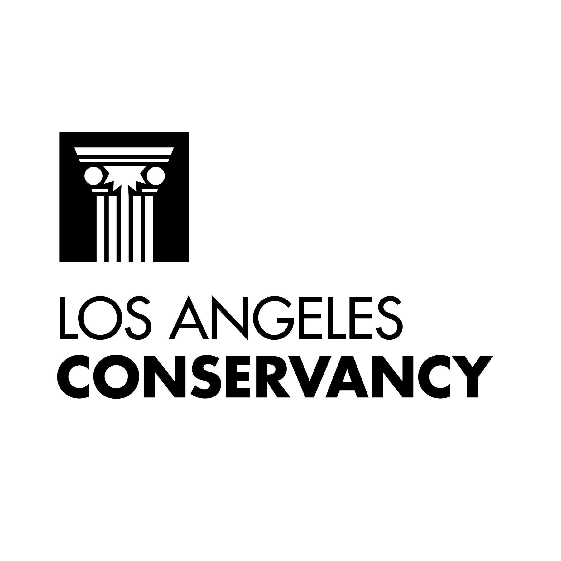 Los Angeles Conservancy