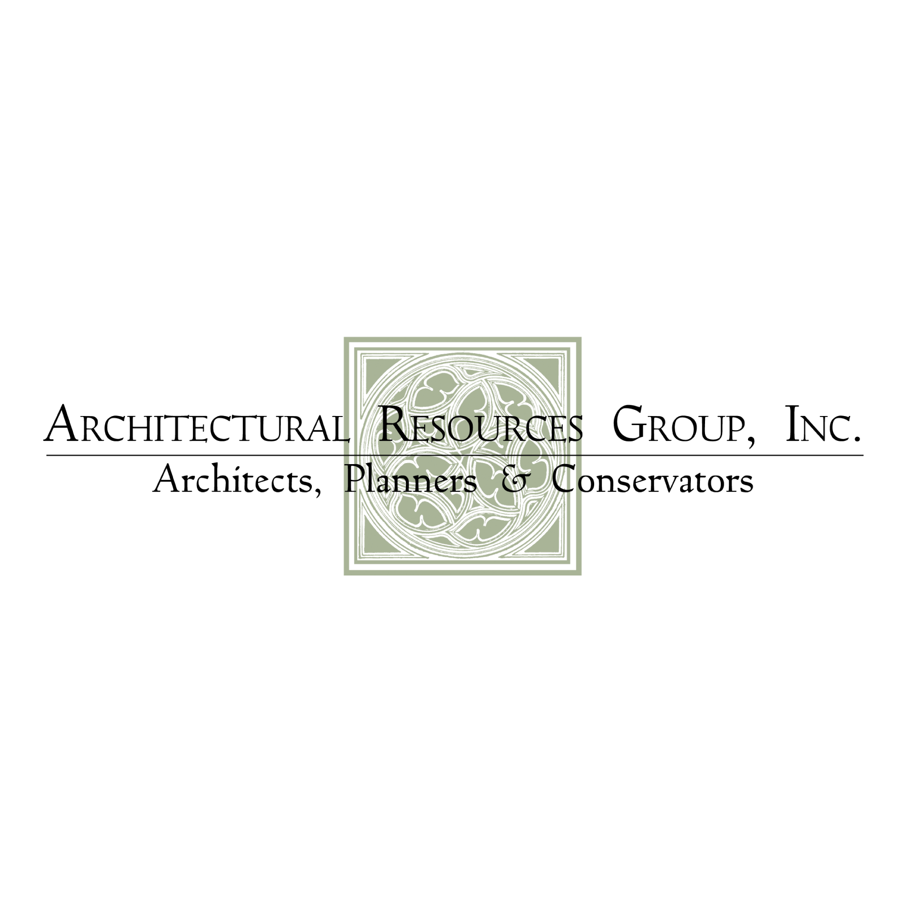 Architectural Resources Group