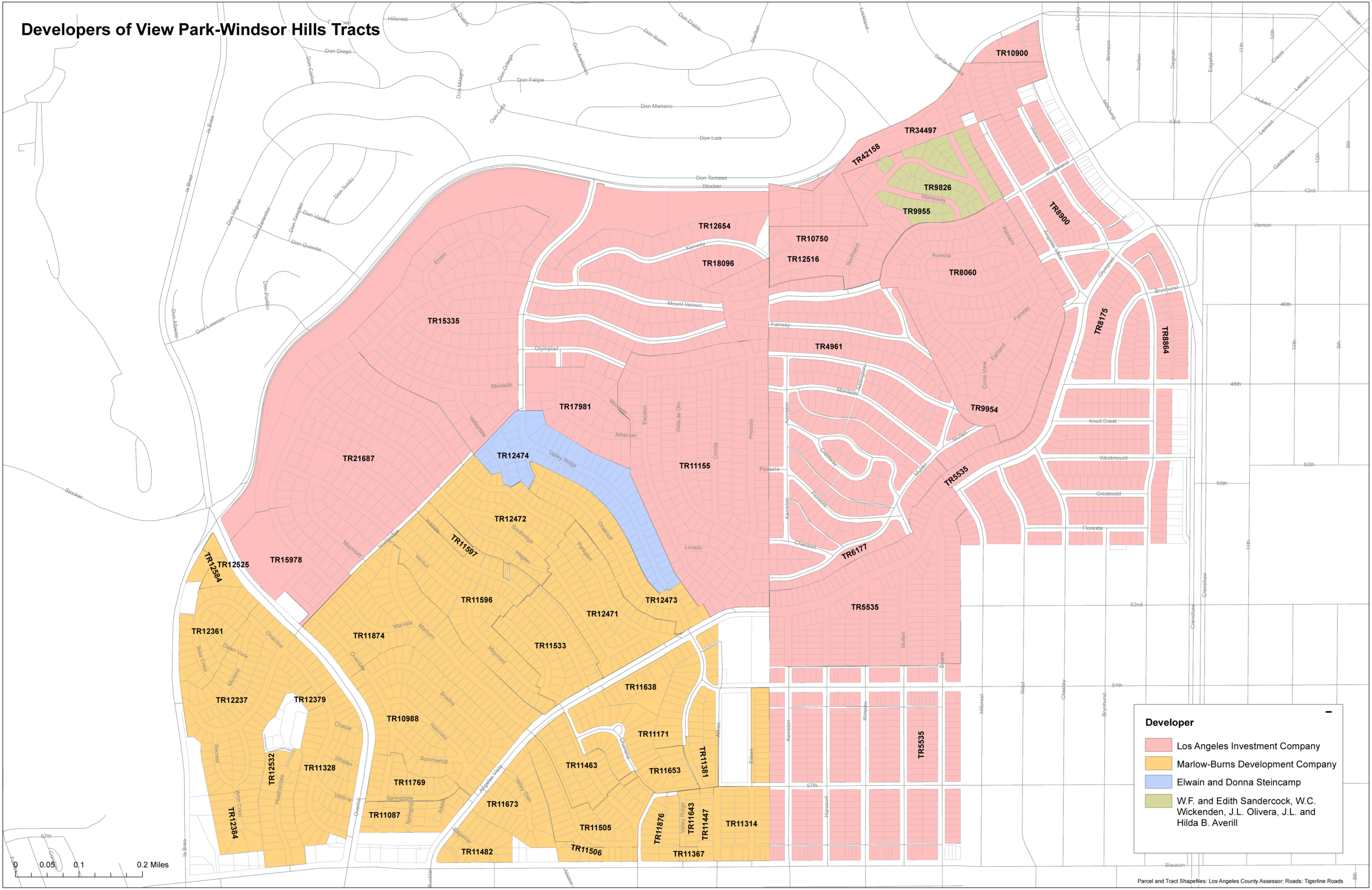View Park - Tract Map.png