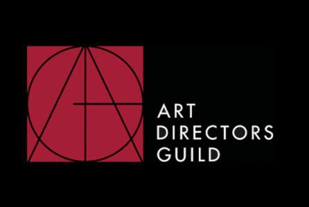 art-directors-guild-2.jpg