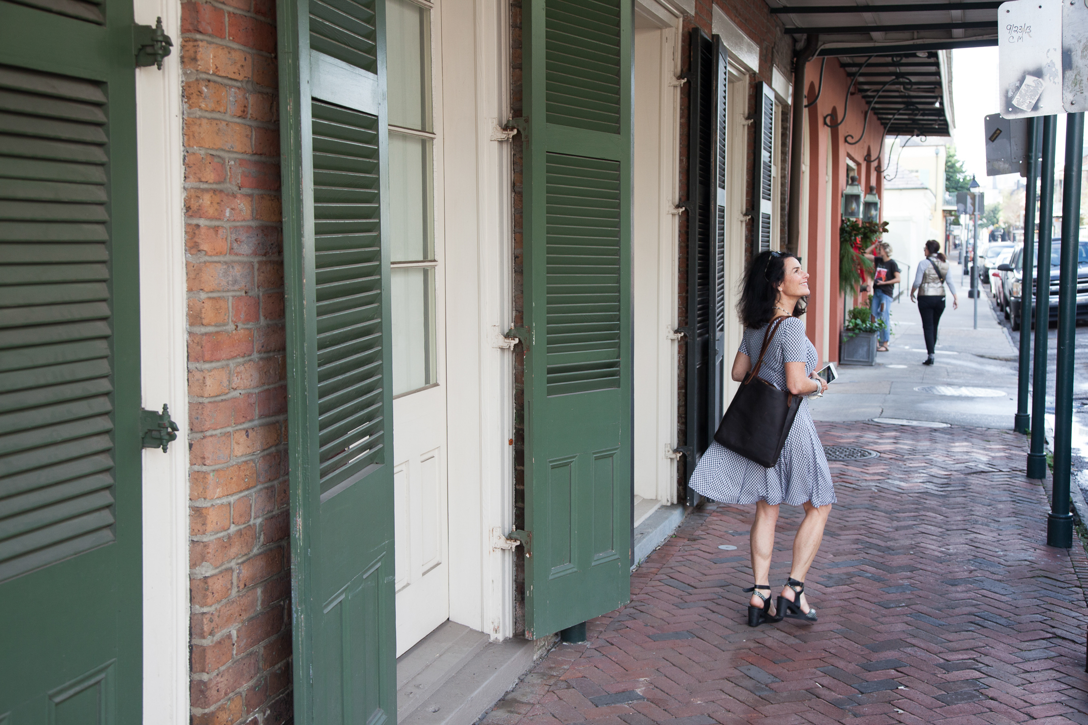 LaLaurie selects Nov 2018-4501.jpg