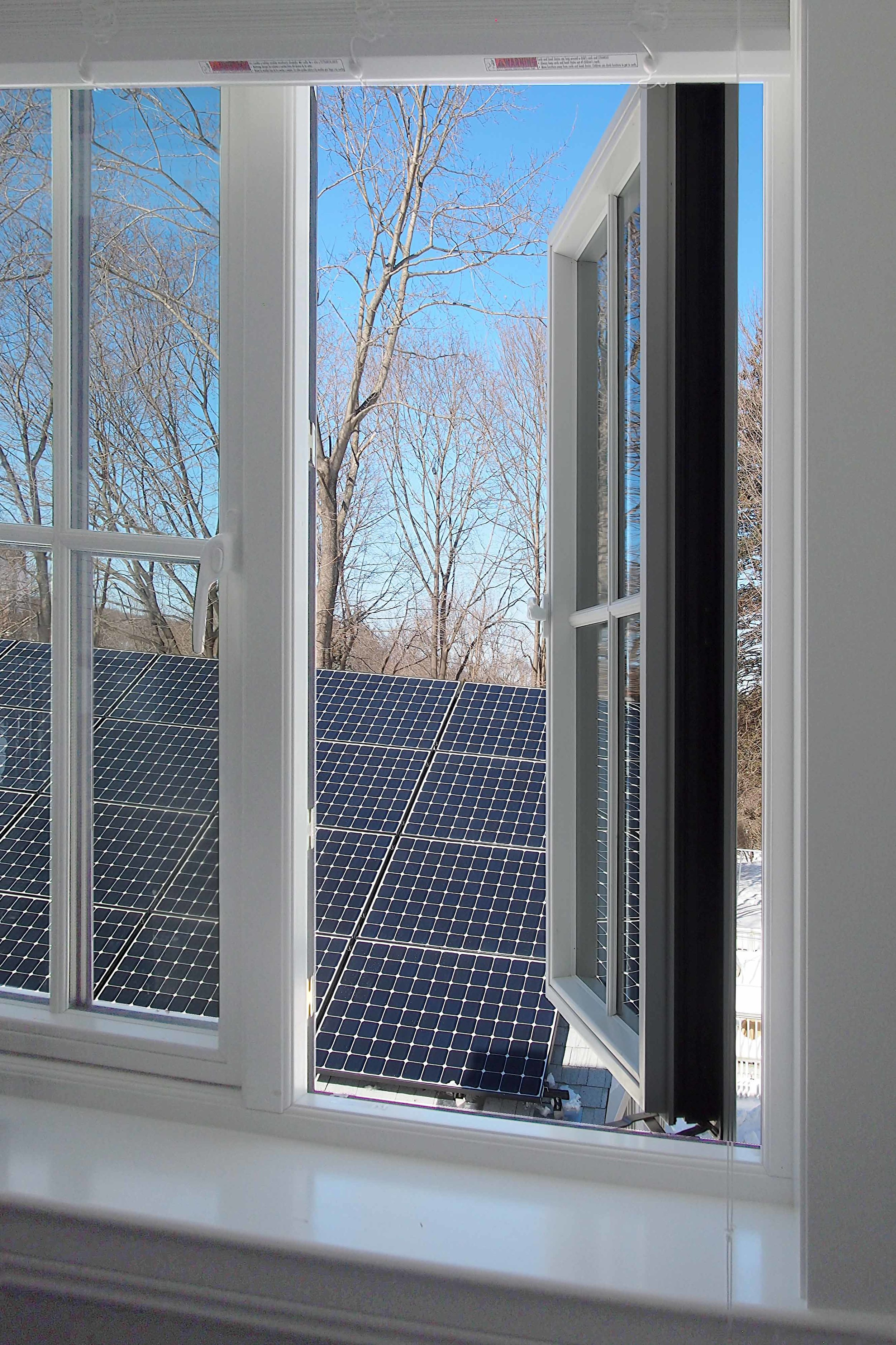 Taft for Fine Homebuilding Solar Panels Lo Res.jpg