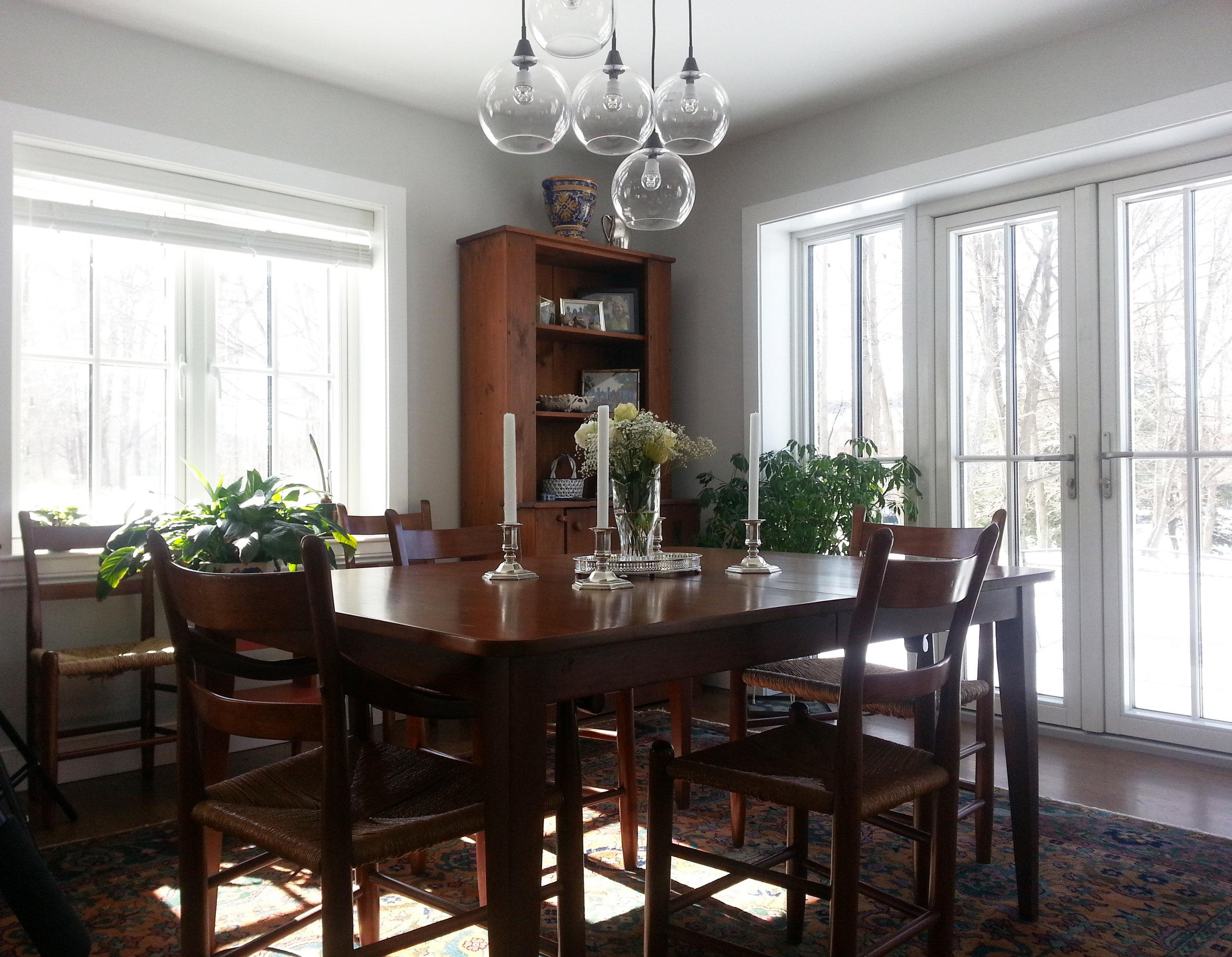 Taft dining room.jpg