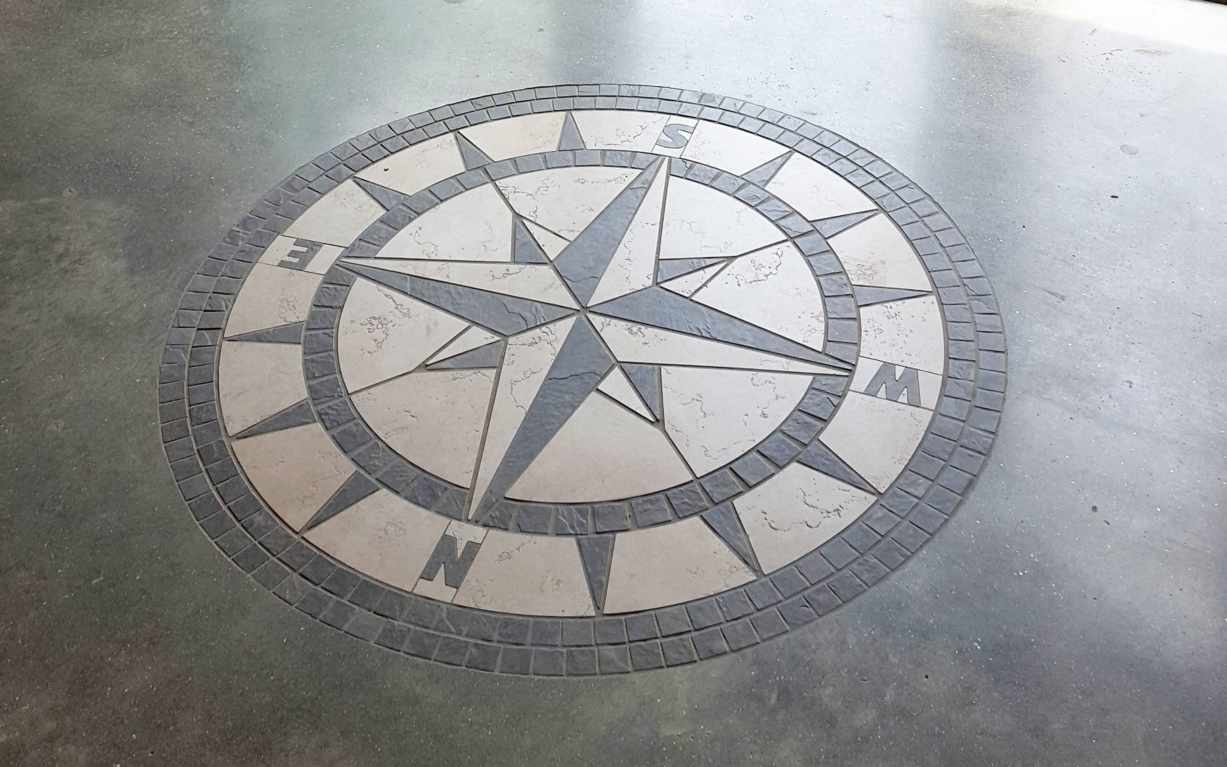off-the-grid-litchfield-compass-rose-concrete-floor_CROP.jpg