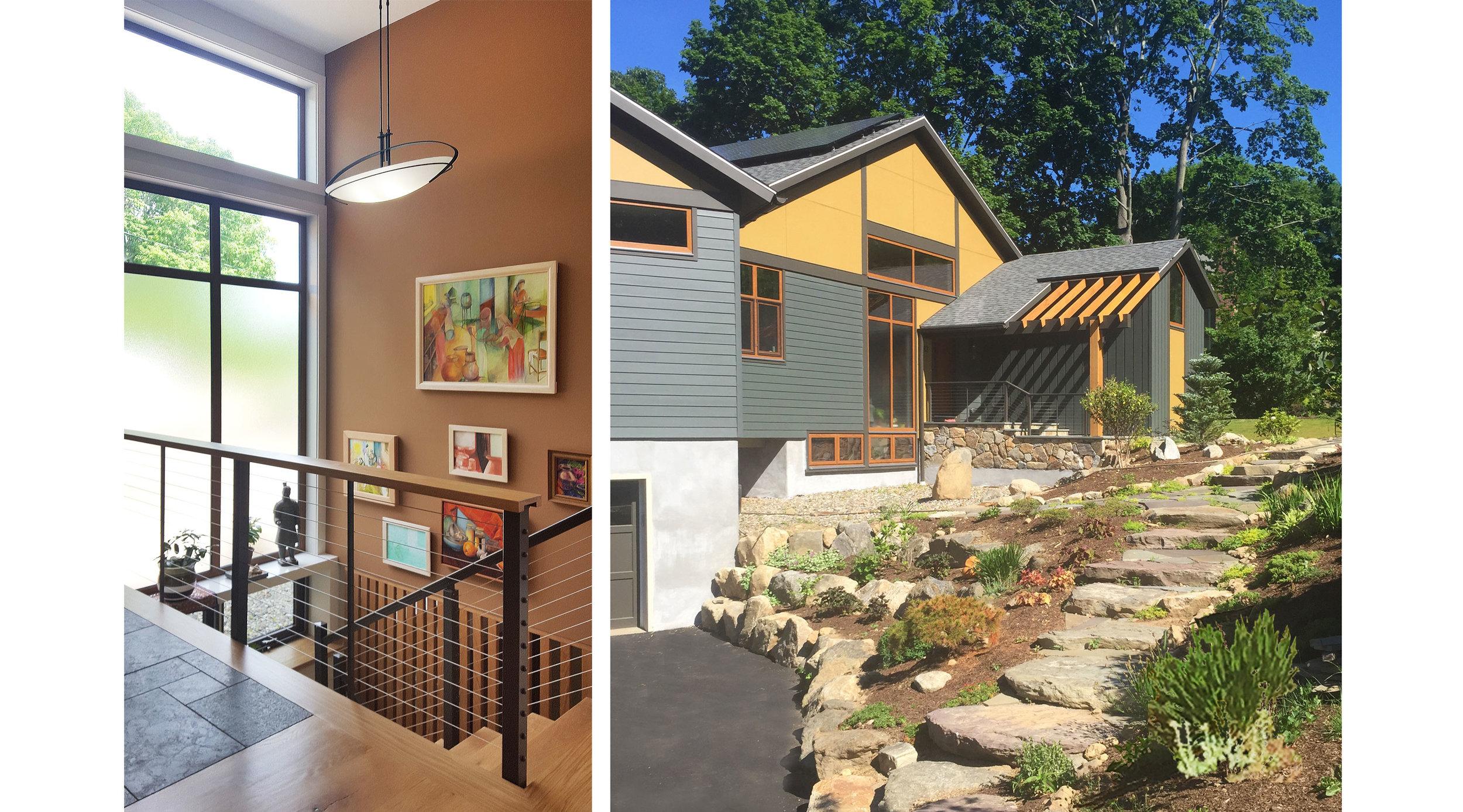 ridgefield-modern-hillside-house-front-walk-foyer.jpg