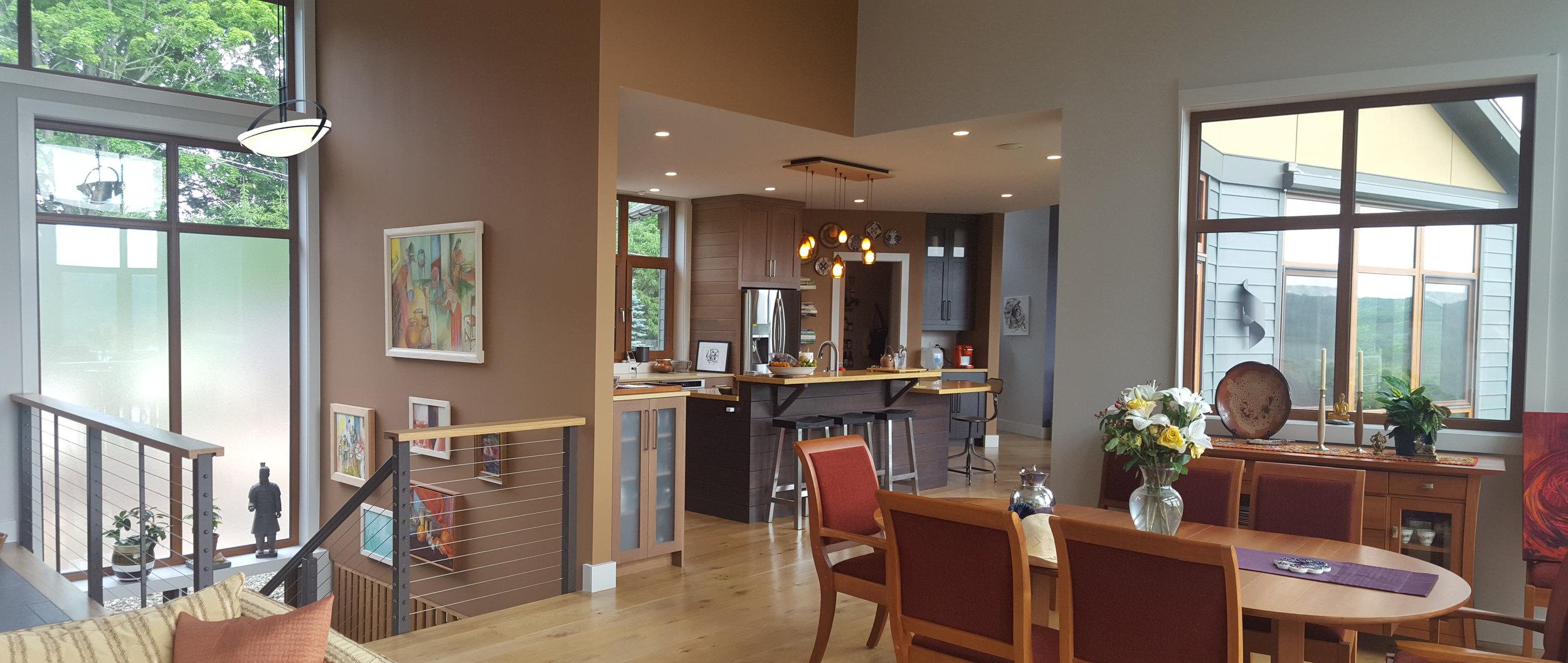 ridgefield-modern-hillside-house-interior.jpg