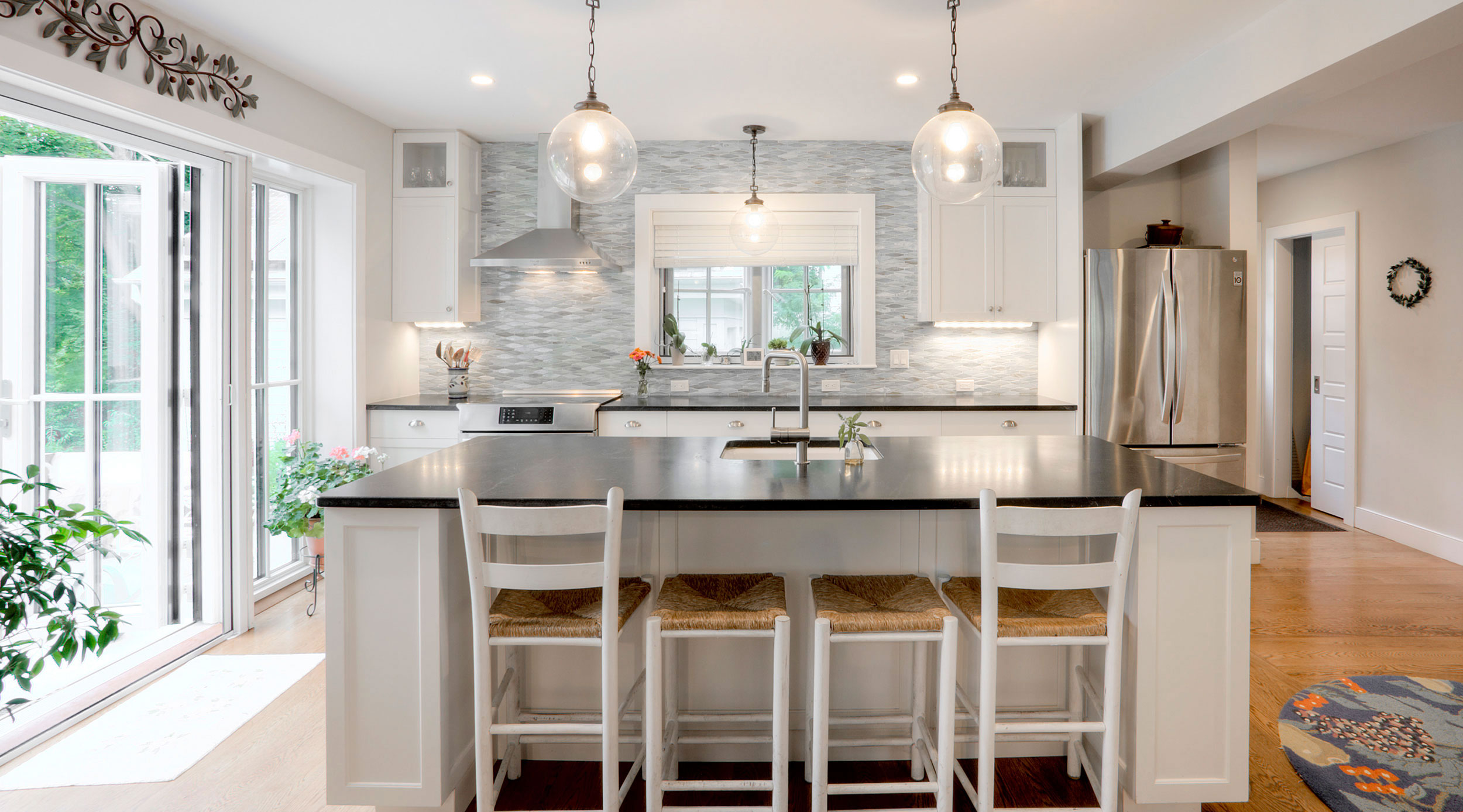 Taft_Faculty_House_kitchen-island-cropped.jpg