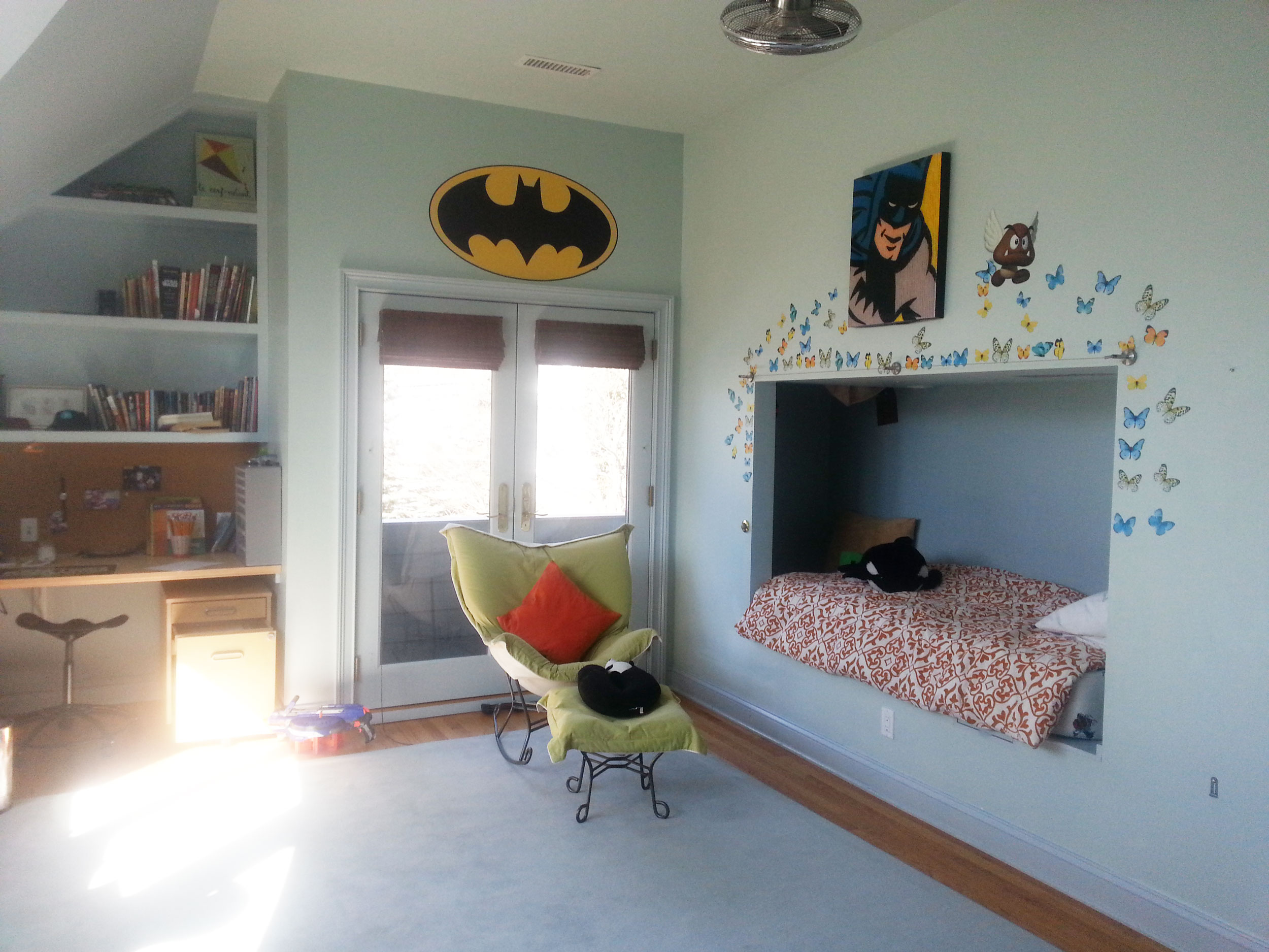 westport-green-renovation-batman.jpg