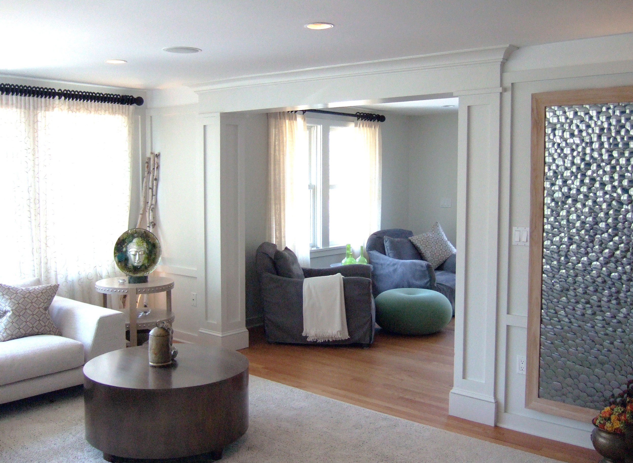 westport-green-renovation-Living-Room.jpg
