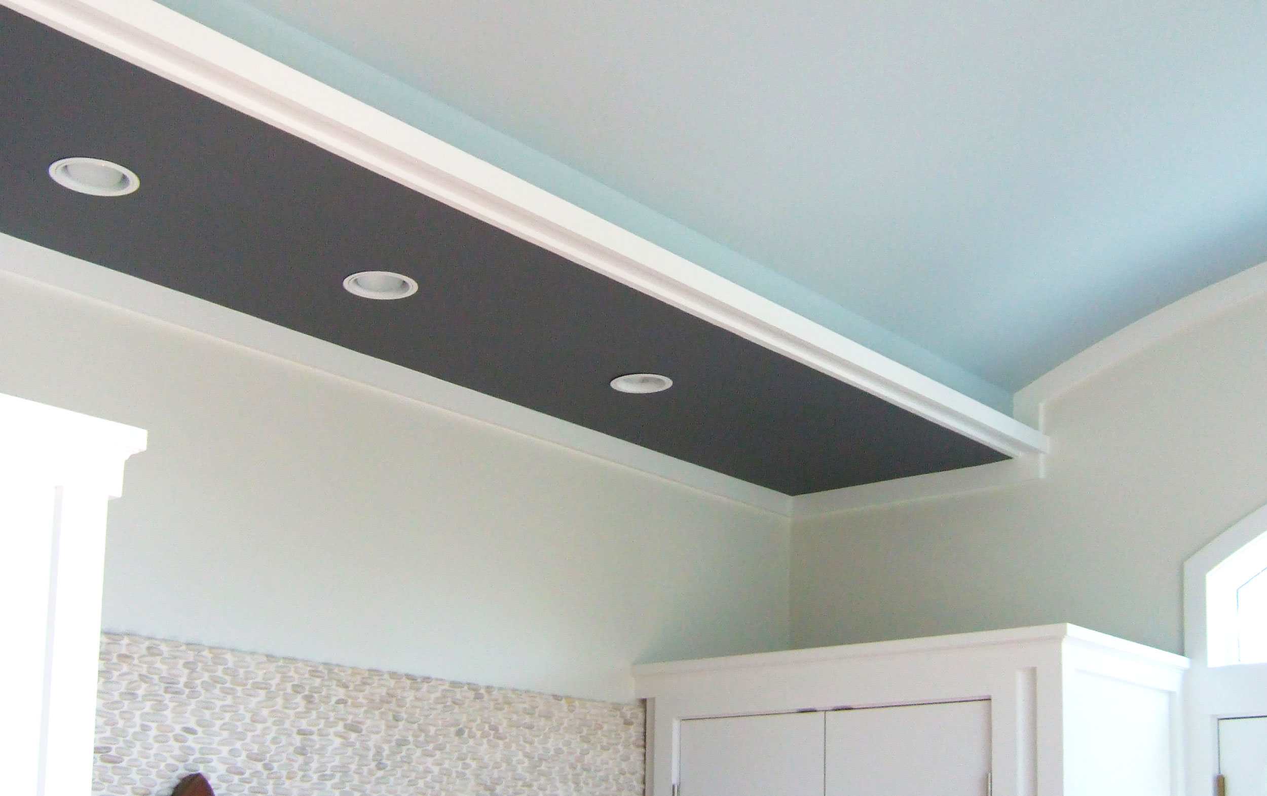 westport-green-renovation-soffit.jpg