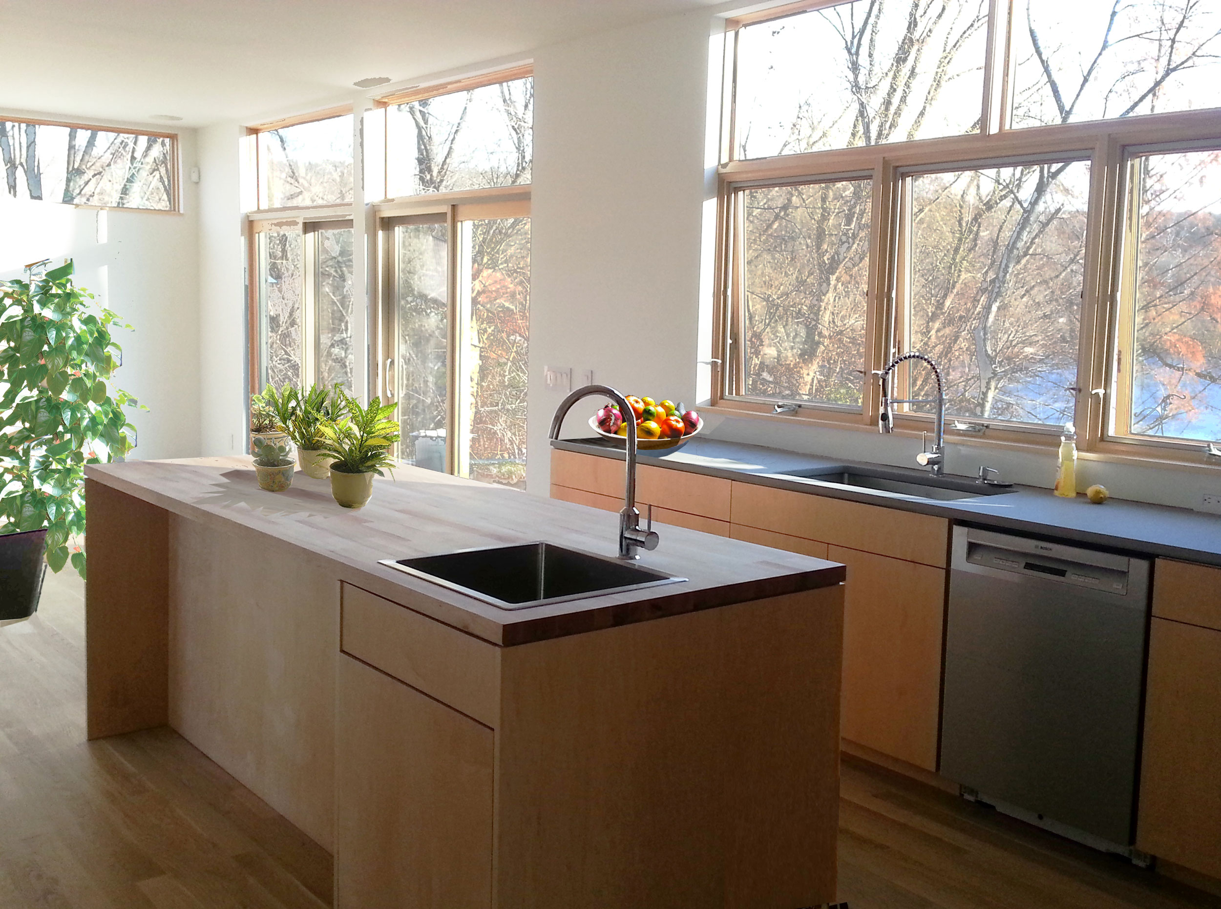 Ridgefield-lake-house-Int-View-4.jpg