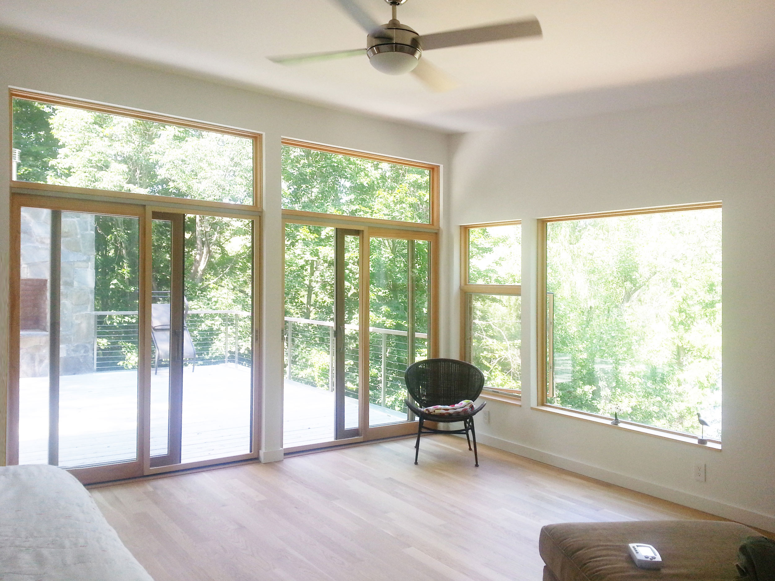 Ridgefield-lake-house-Master-bedroom.jpg