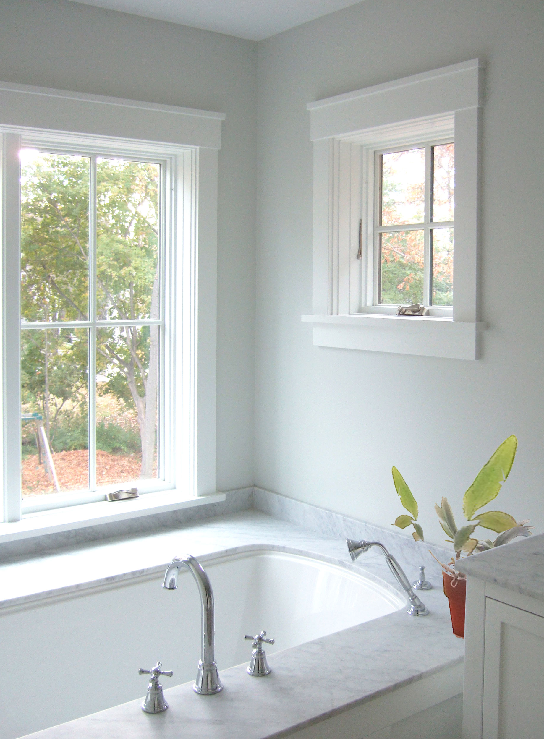 Westport-farmhouse--bathroom.jpg