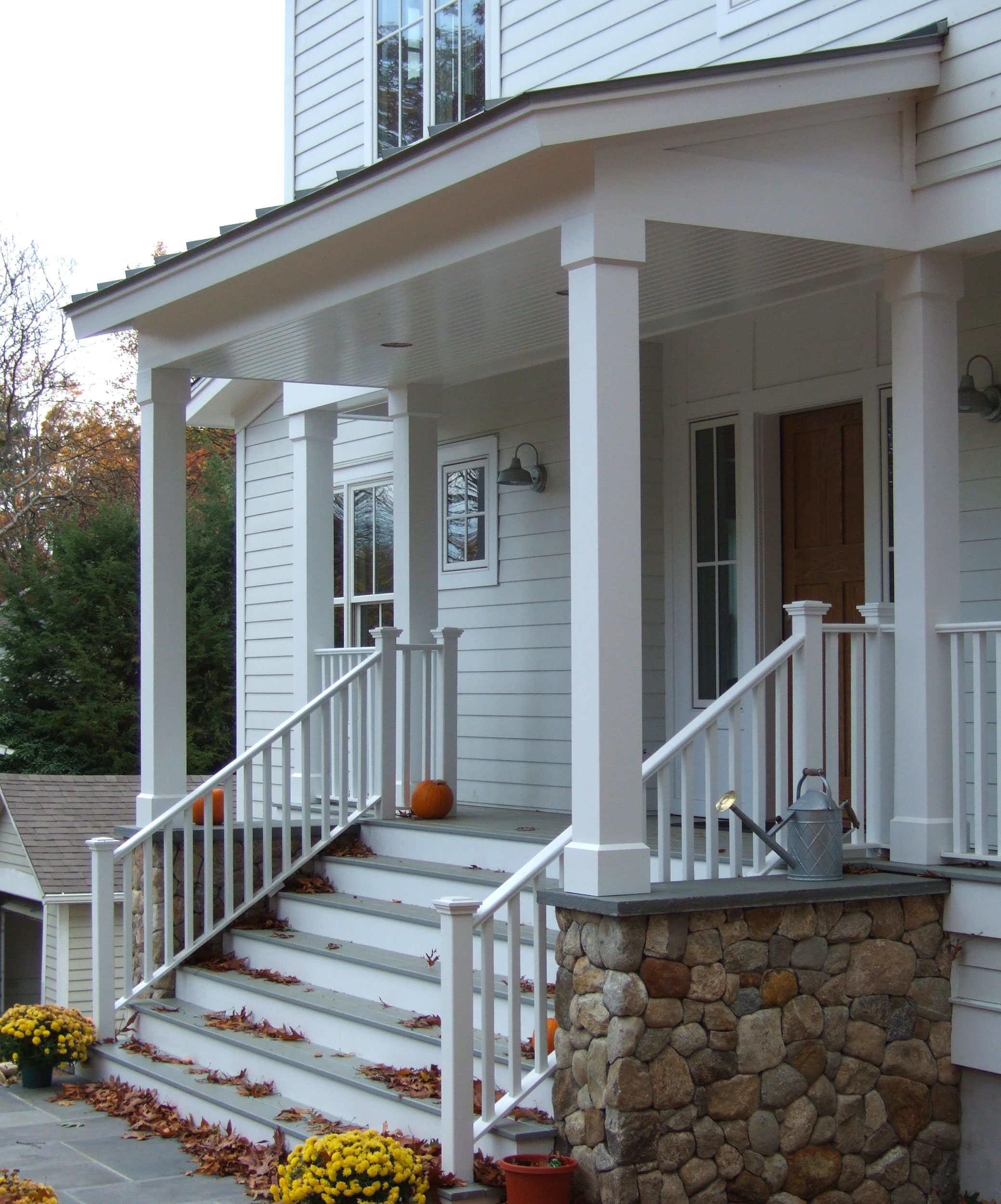 Westport-farmhouse-front-porch-angled.jpg