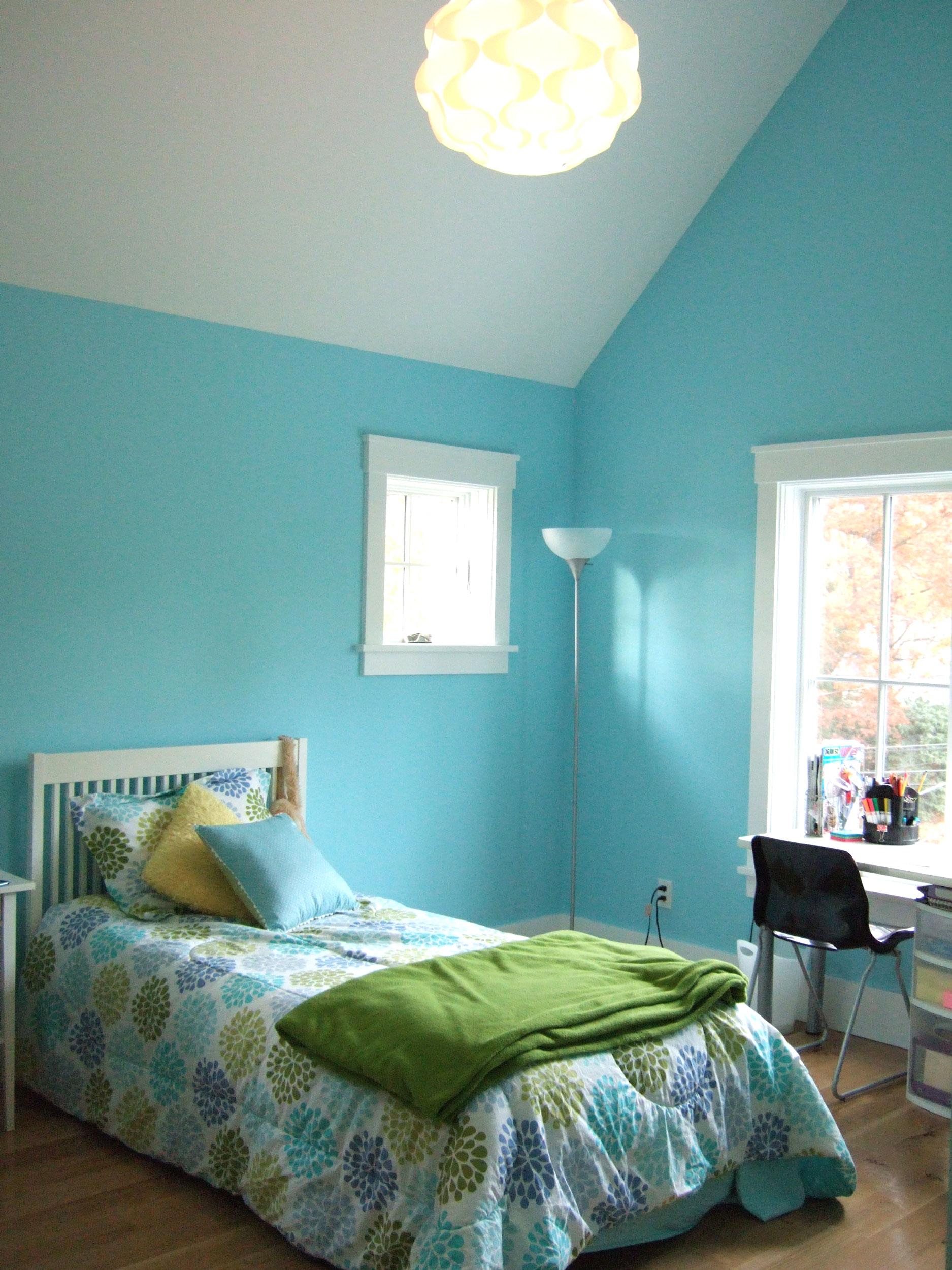 Westport-farmhouse-kids-room.jpg