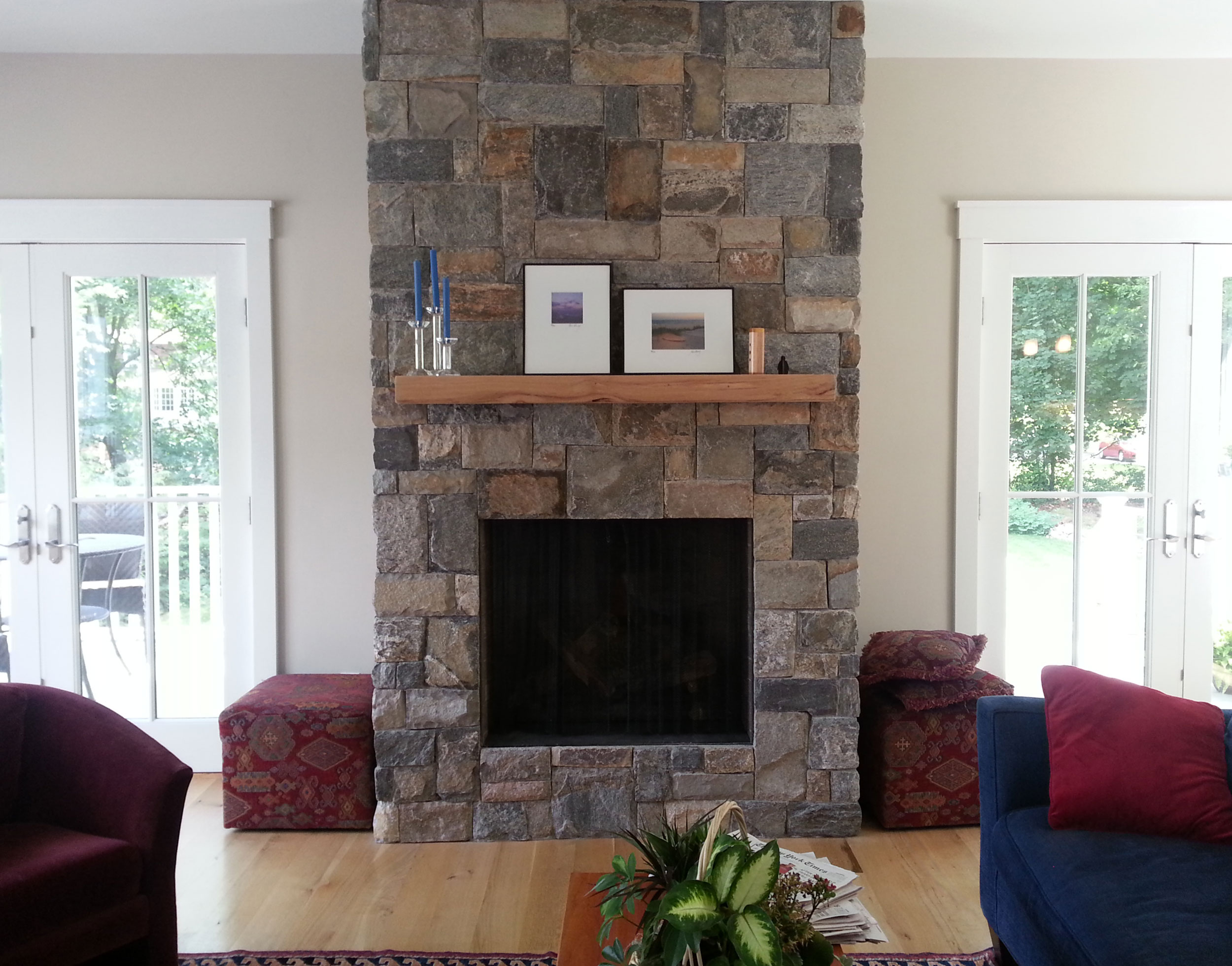 Westport-farmhouse-stone-fireplace.jpg