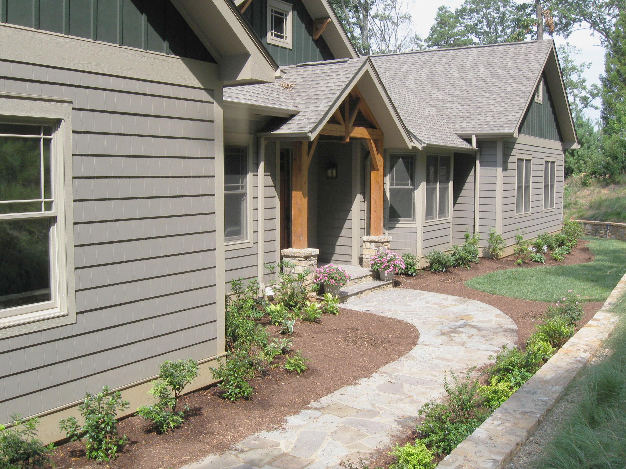 asheville-craftsman-dream-home.jpg