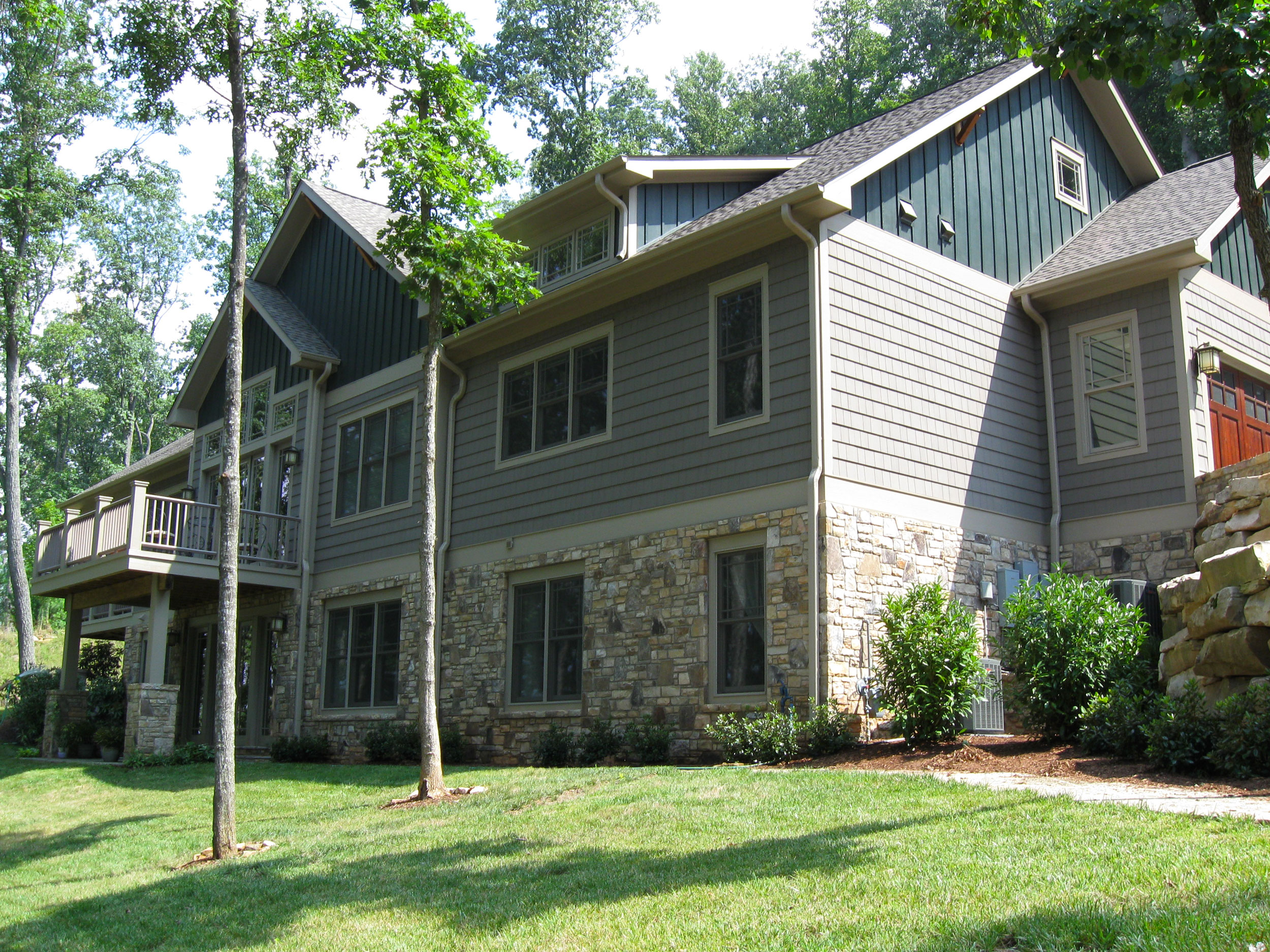 asheville-craftsman-dream-home-back-exterior.jpg