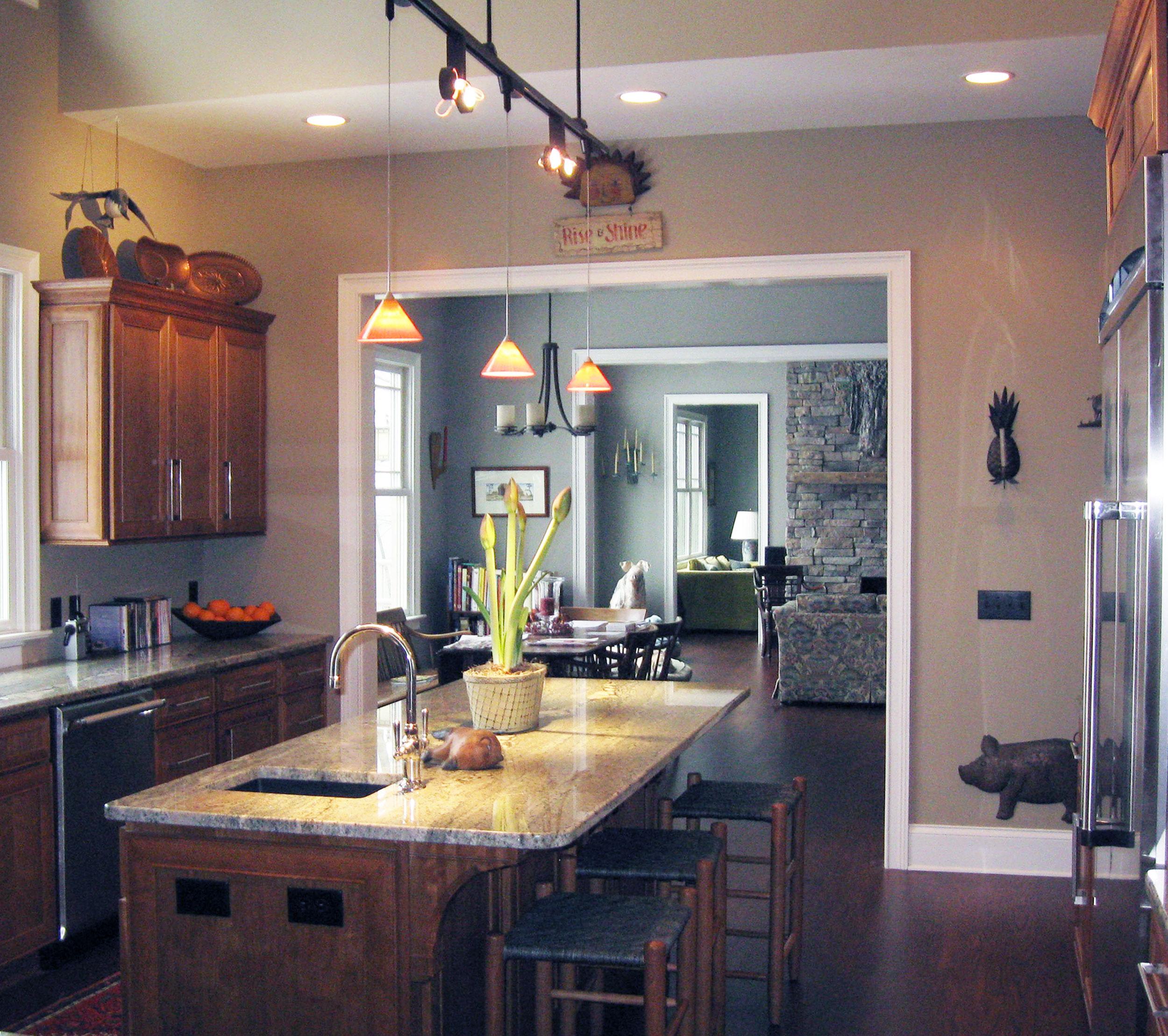 asheville-craftsman-dream-home-kitchen-dining-room.jpg