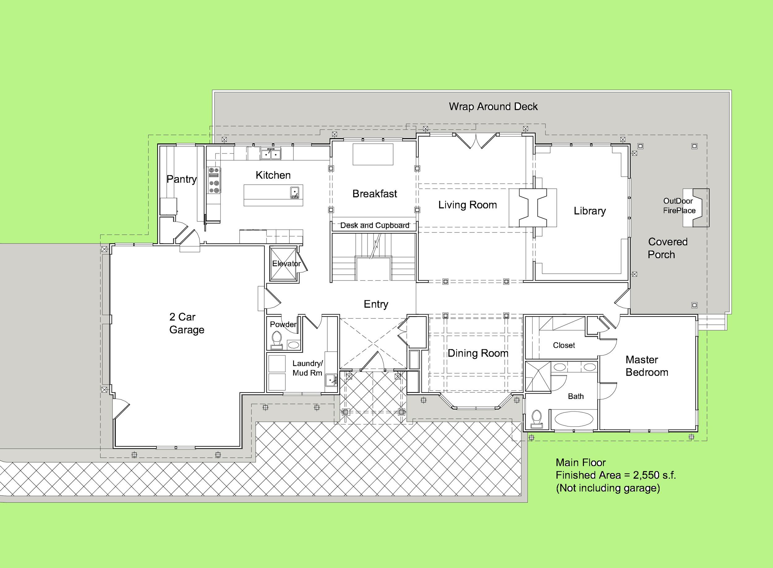 asheville-craftsman-dream-home-floorplan.jpg