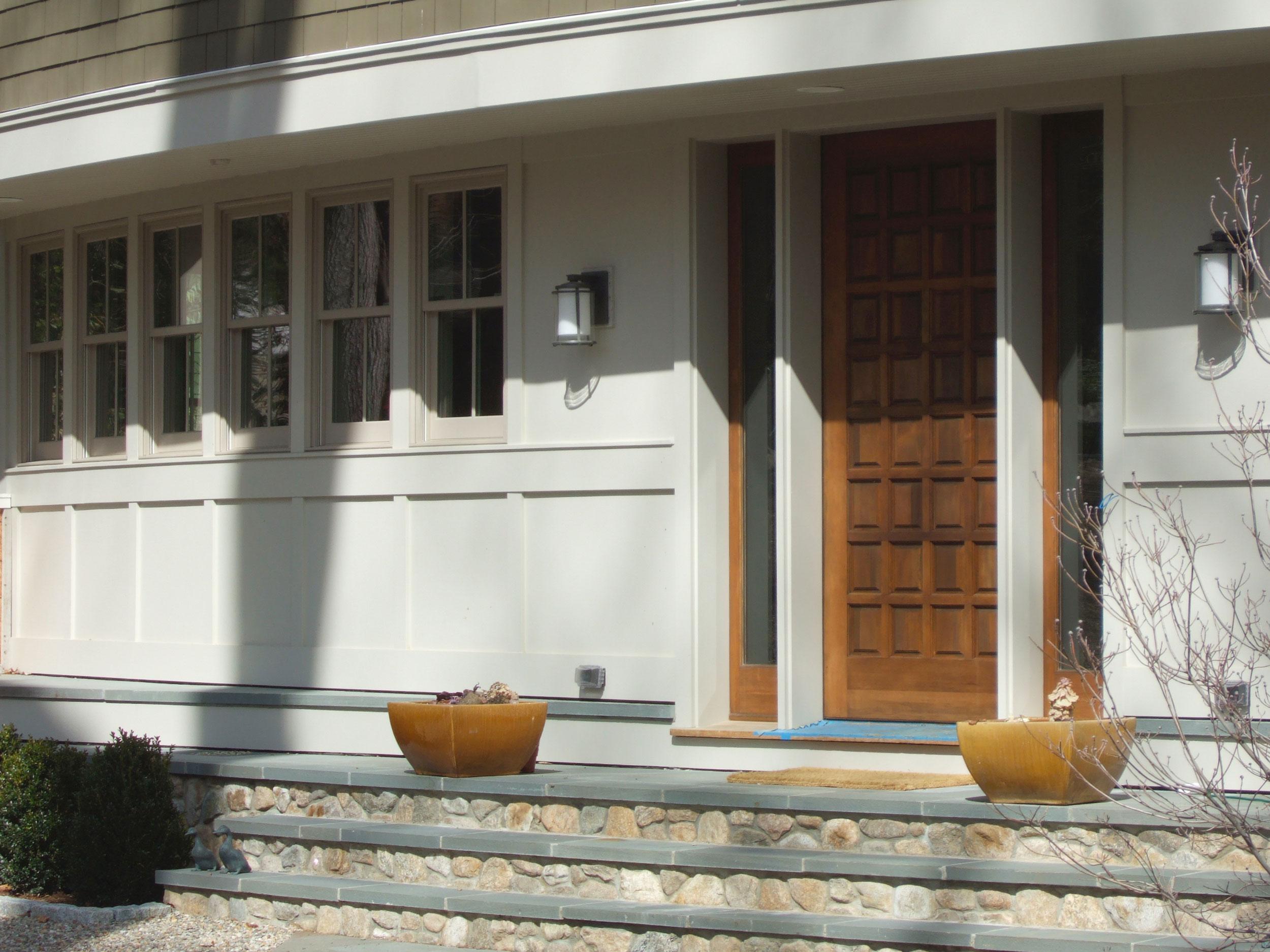 Rowayton-LEED-Gold-front-door.jpg