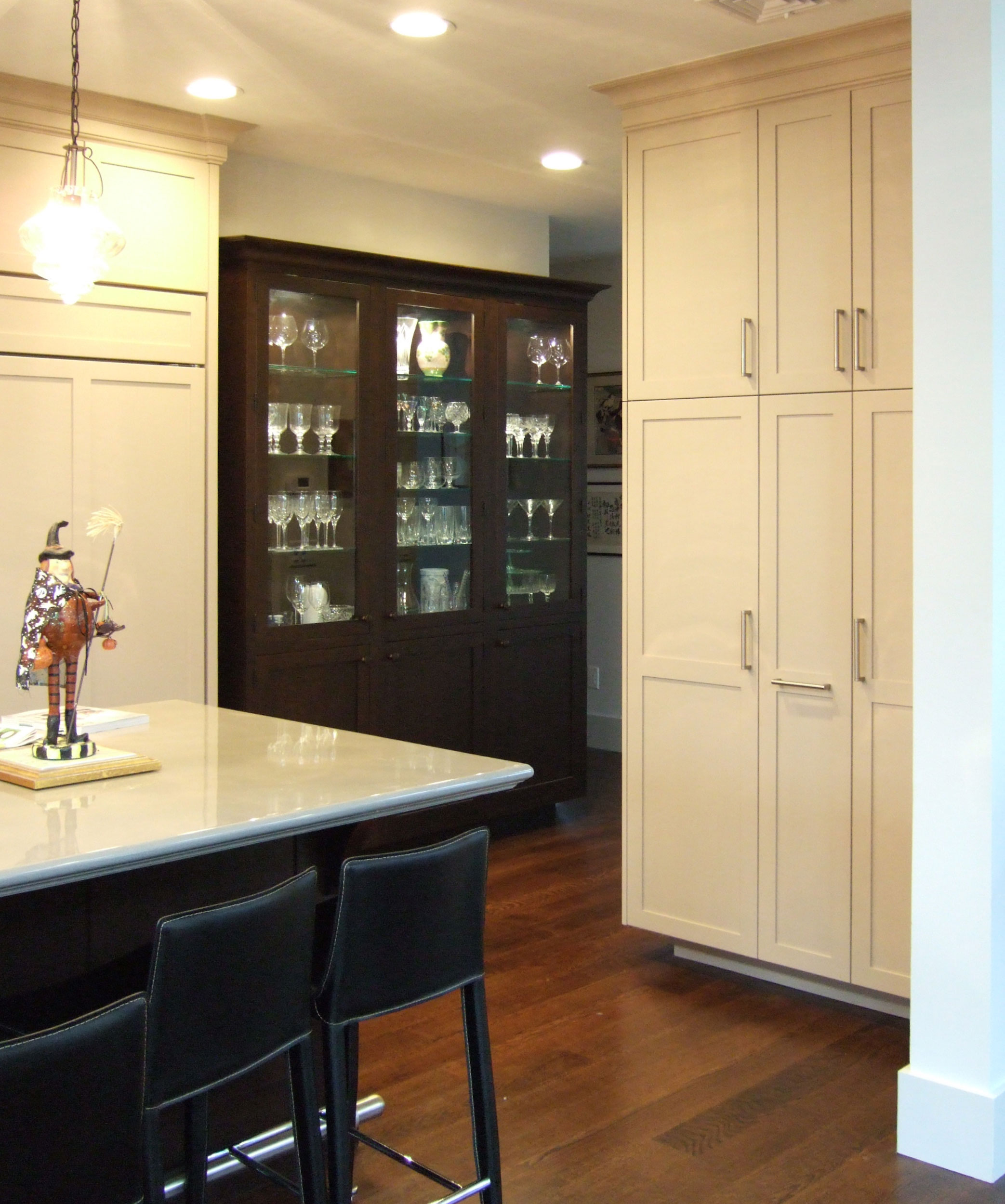 Greenwich-new-home-dining-room.jpg