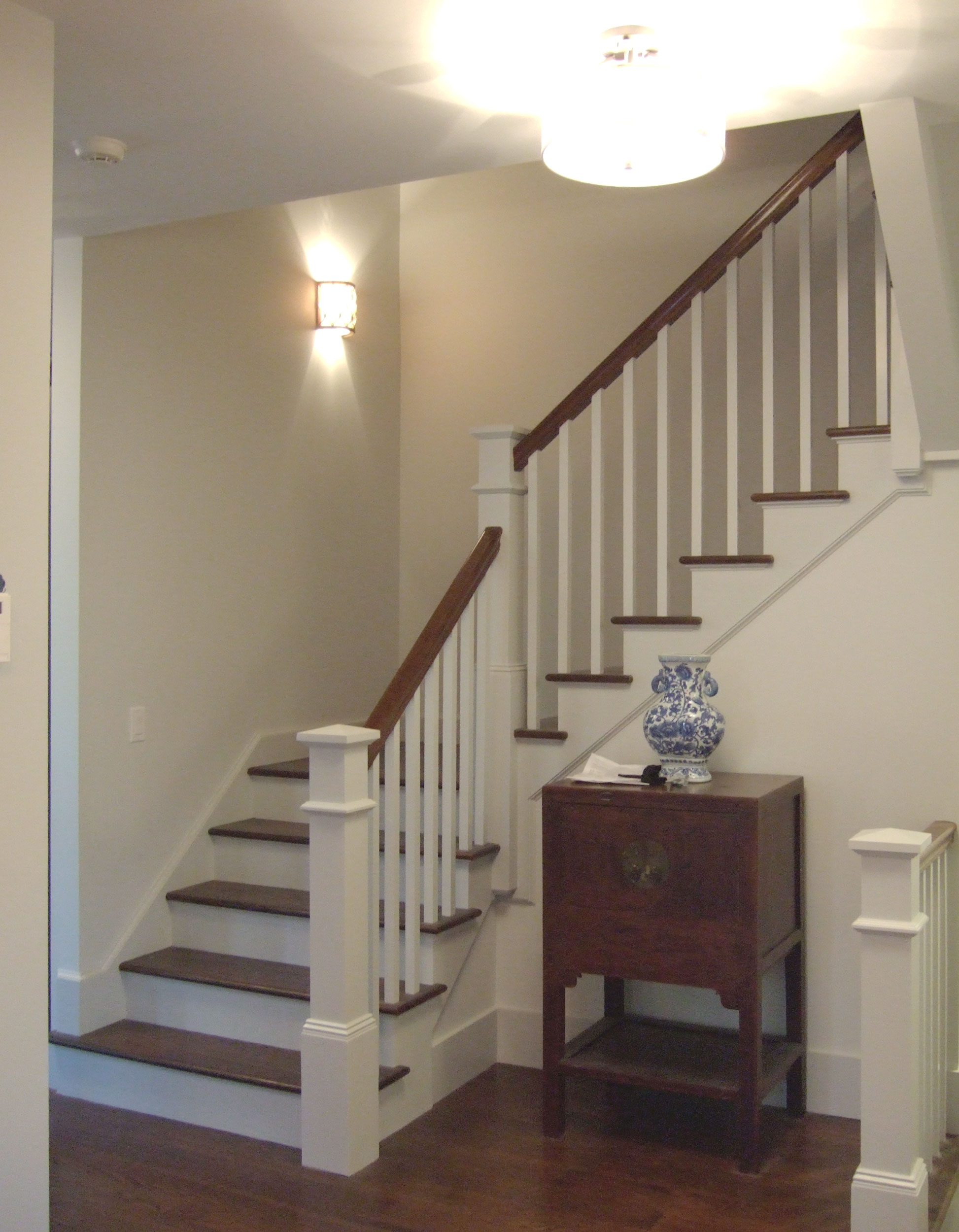 Greenwich-new-home-stair.jpg