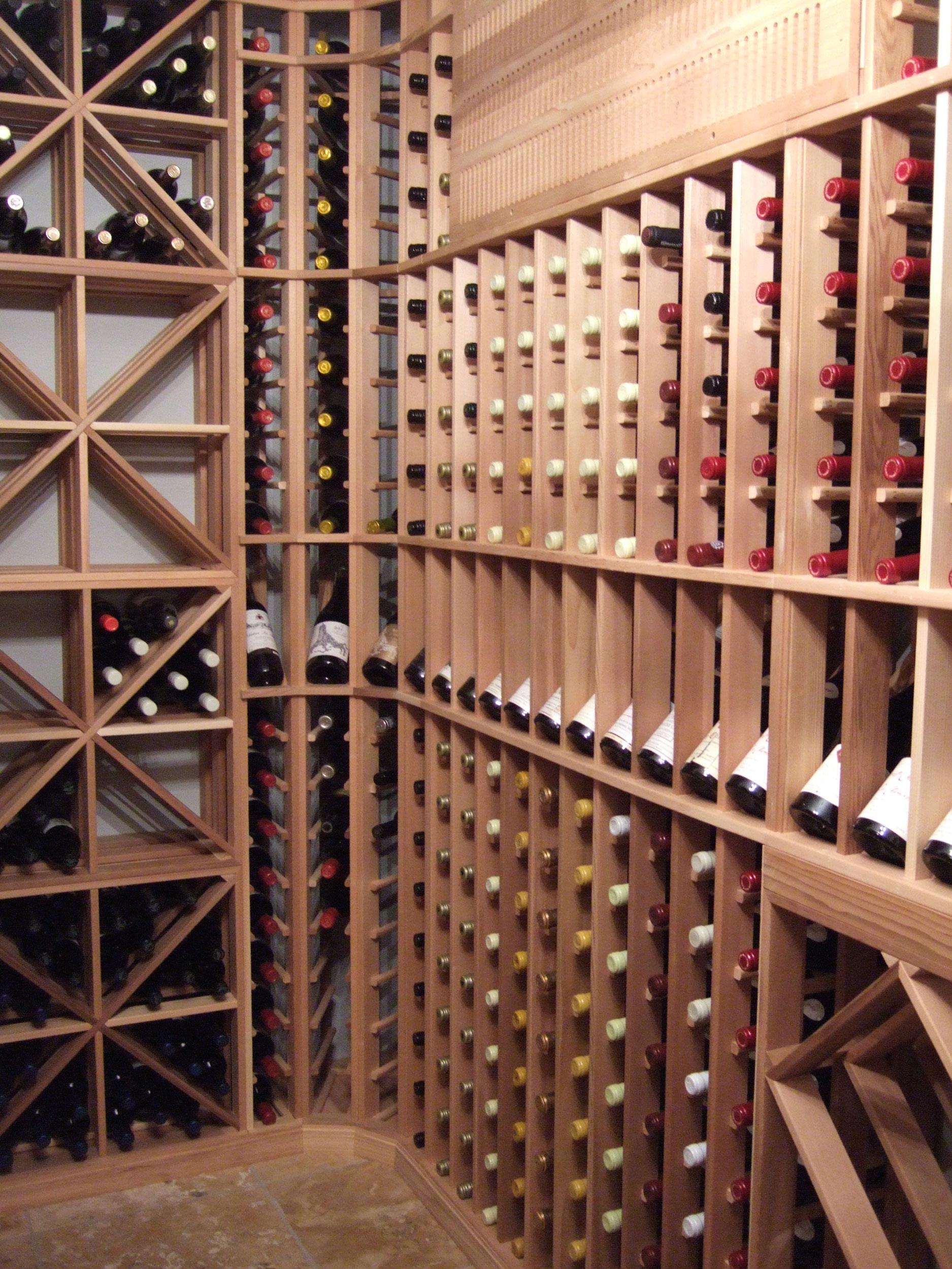 Greenwich-new-home-wine-cellar-1.jpg